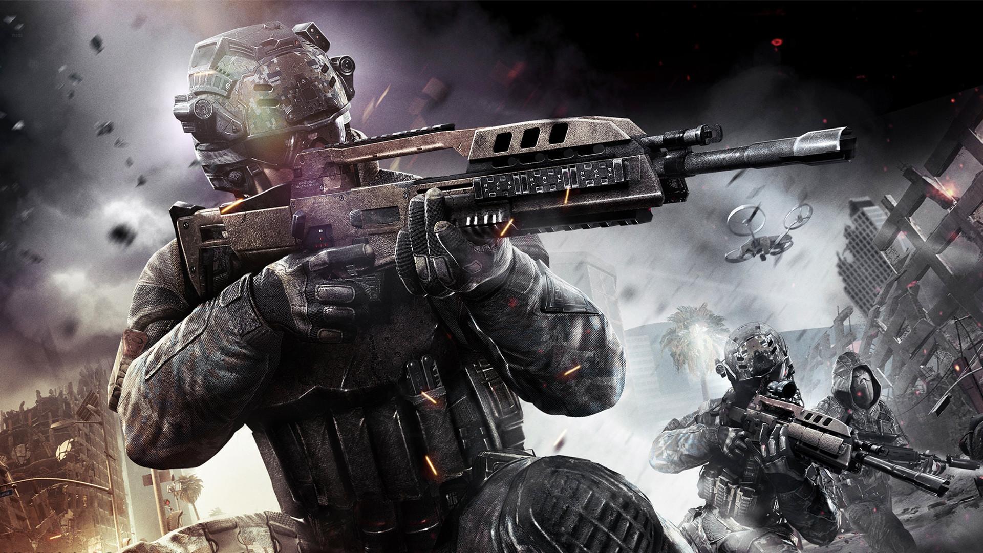 Black Ops 2 Origins Wallpaper 88 Images