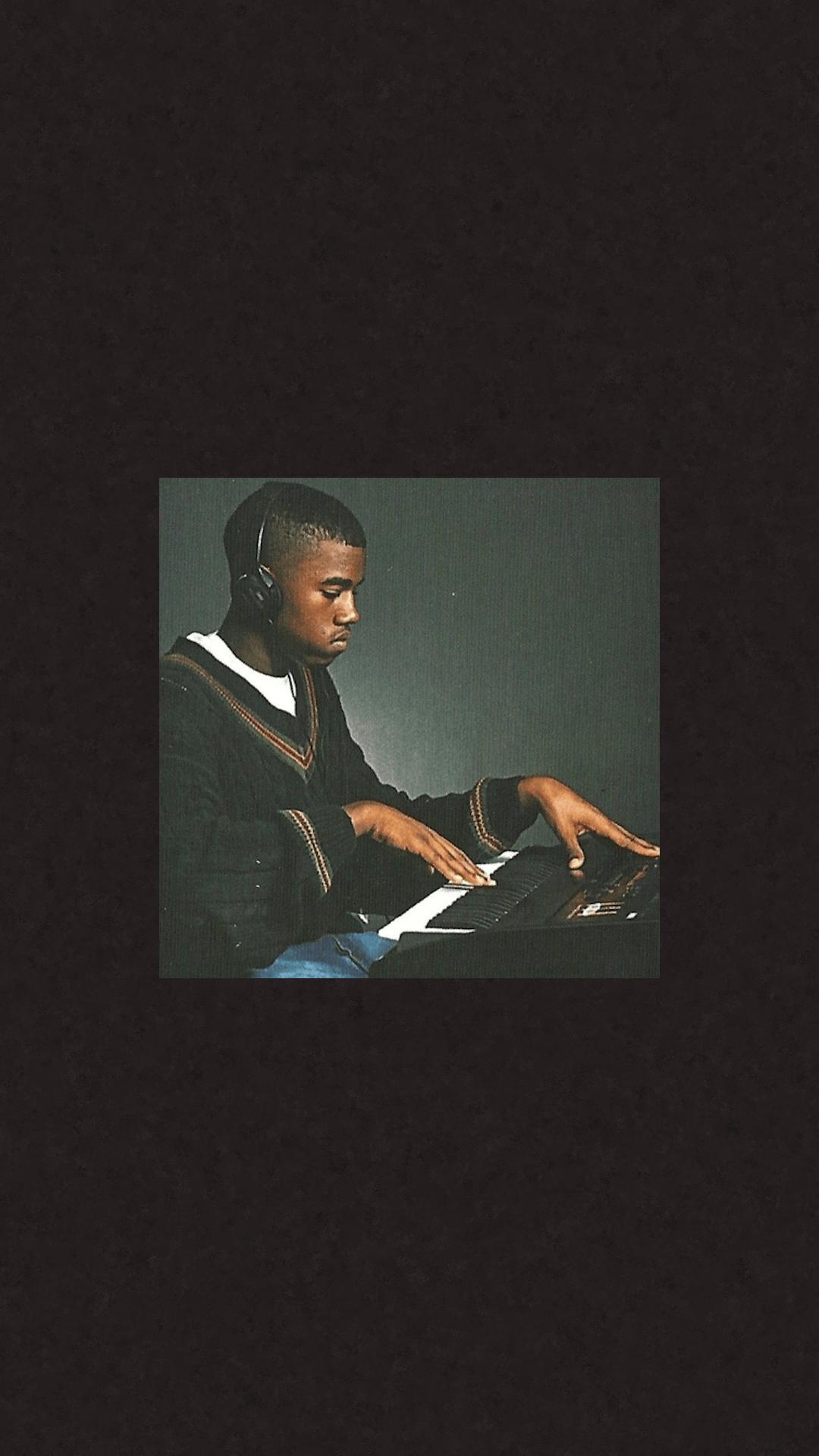 Kanye West 808s Heartbreak Background 47 Images