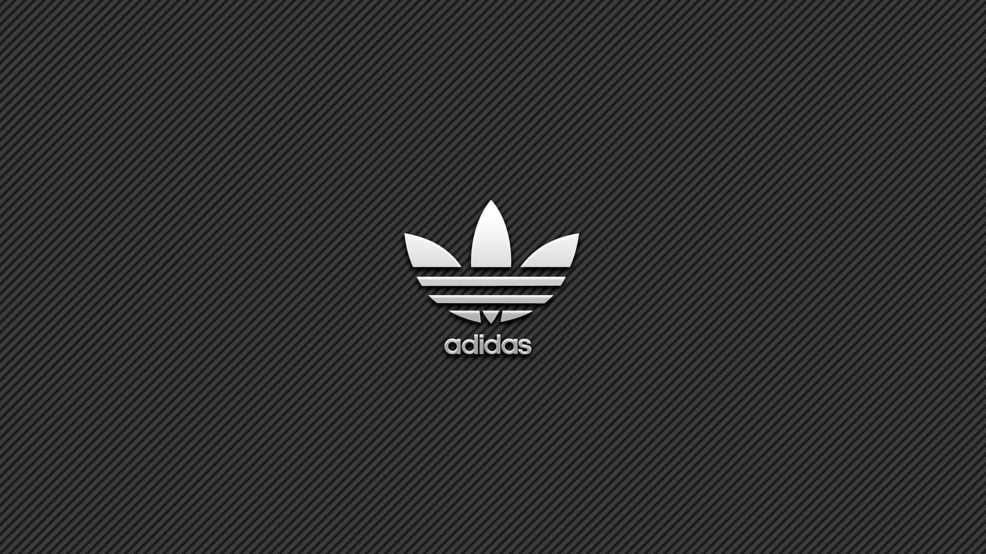 1920x1080 Adidas Soccer Wallpapers 1080p