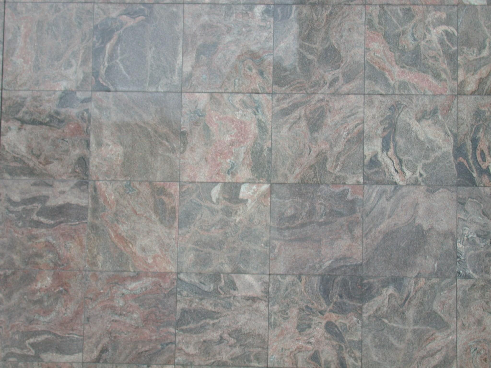 1080x1920 Stone Wall Texture IPhone 6 Plus HD Wallpaper