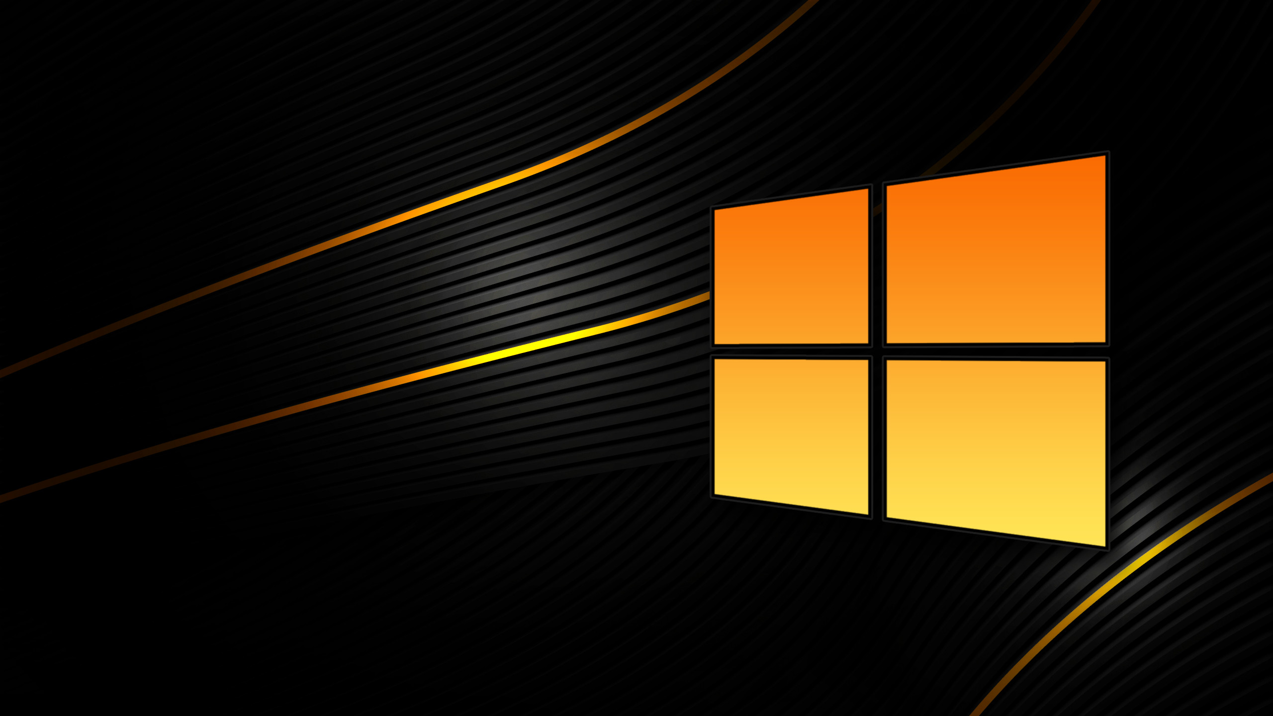 2560x1440 PC Lock Screen Windows 10 Wallpaper NMCP