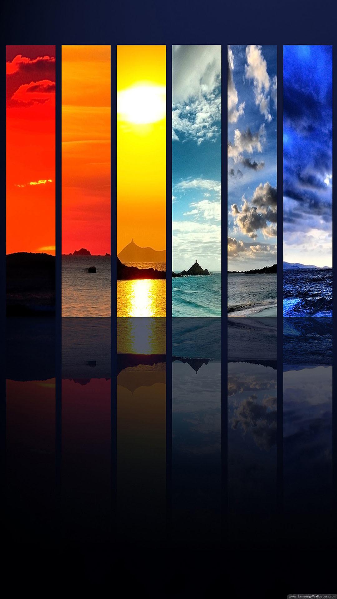 Iphone 6 Lockscreen Wallpaper 80 Images