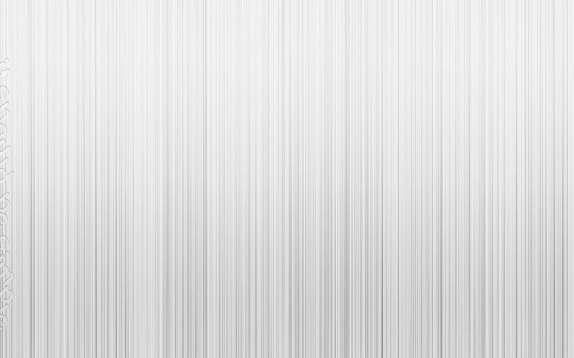 Cool Plain Backgrounds  68  Images