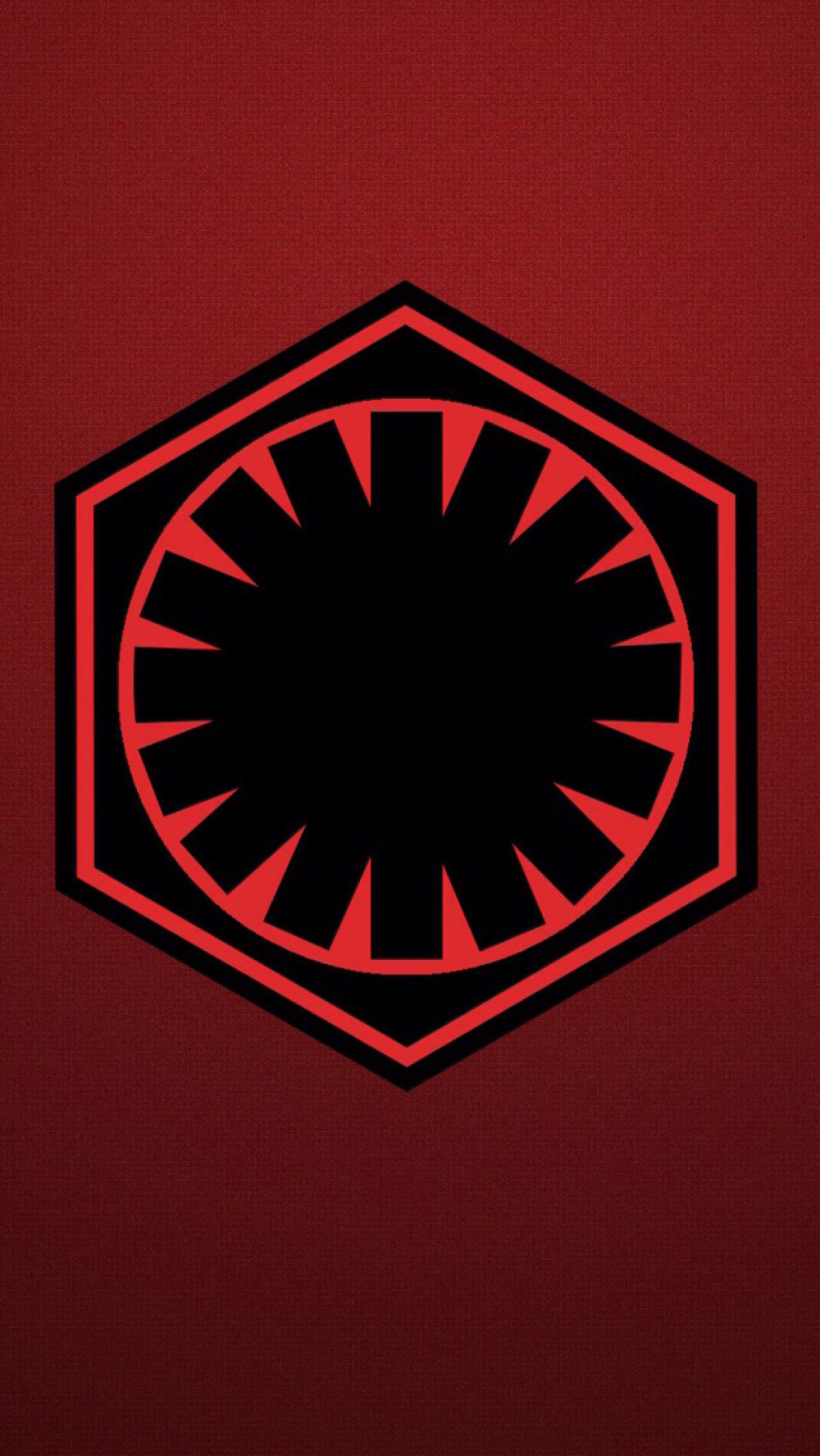 First Order Stormtrooper Iphone Wallpaper 64 Images