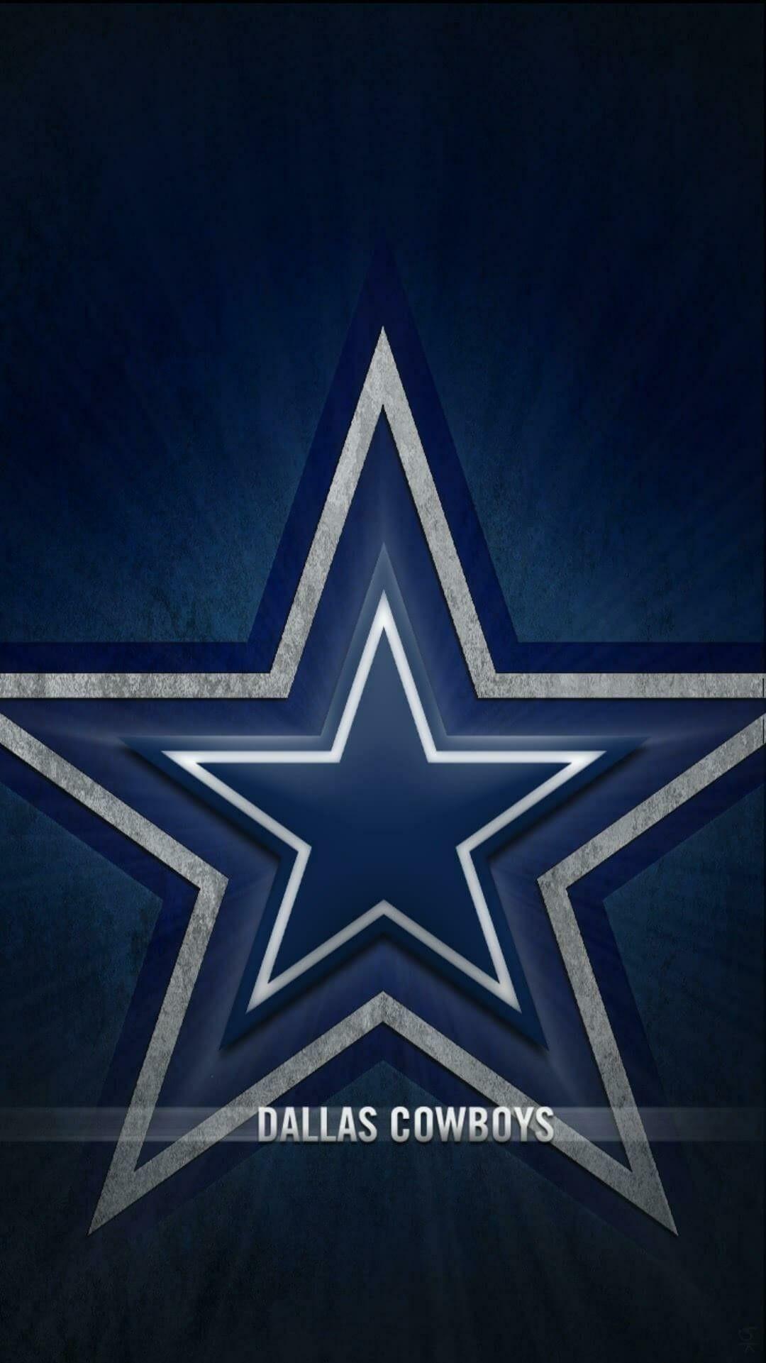 Dallas Cowboys Logos and Wallpapers