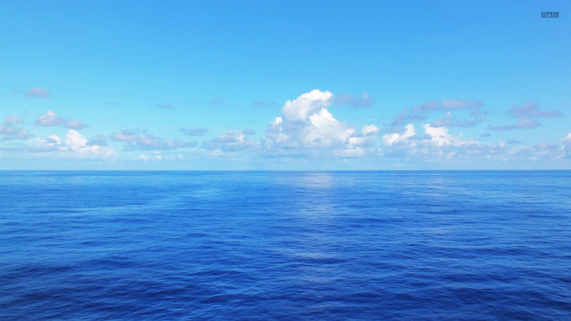 Ocean wallpapers 1920x1080 58 images - Wallpaper ocean blue ...