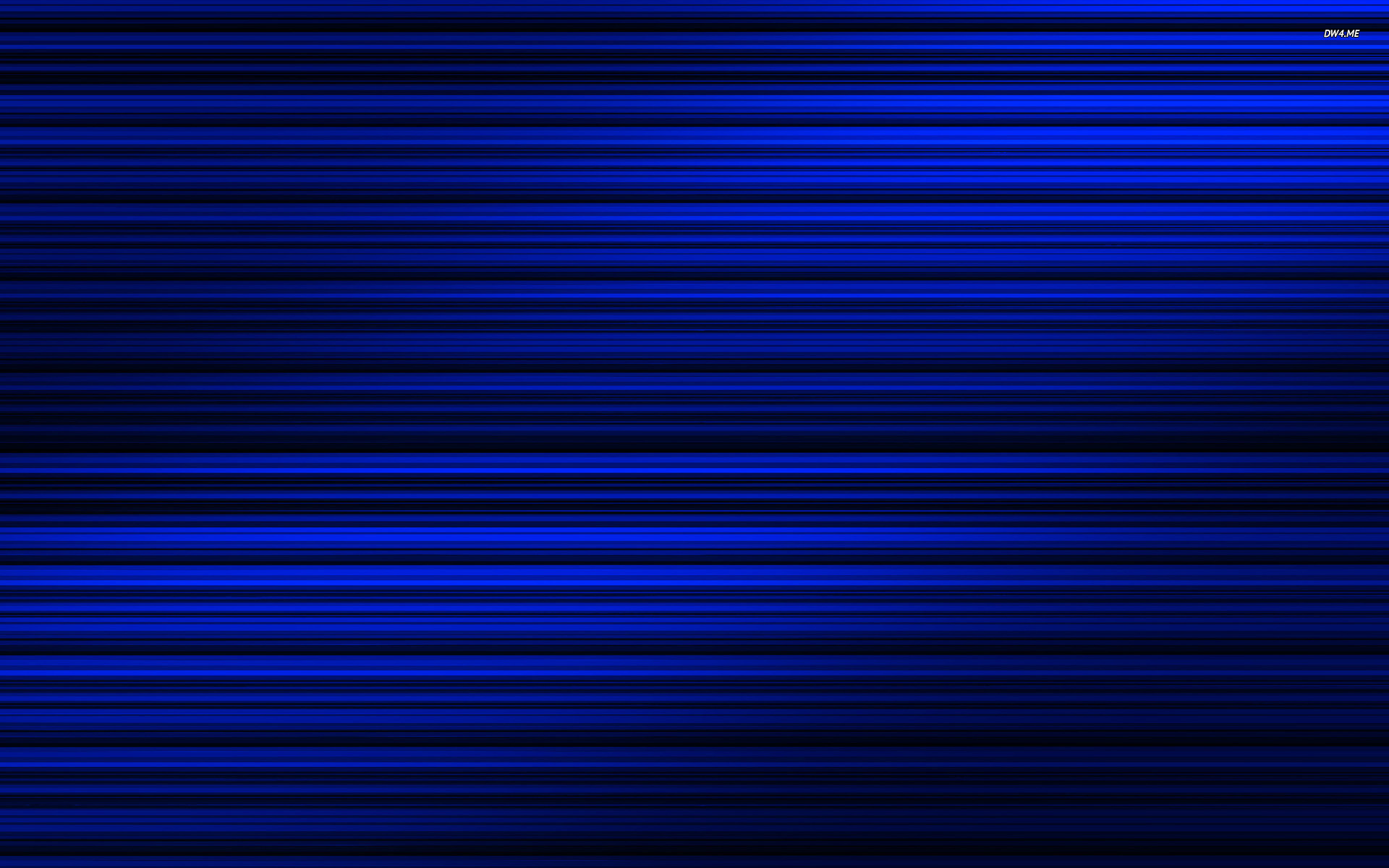 Thin Blue Line Flag Wallpaper (57+ images)