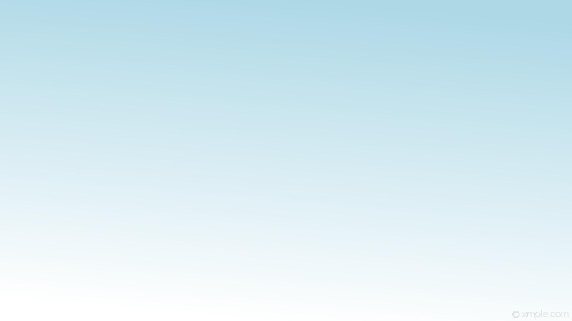 1920x1080 Wallpaper White Blue Gradient Linear Light Ffffff Add8e6 255A
