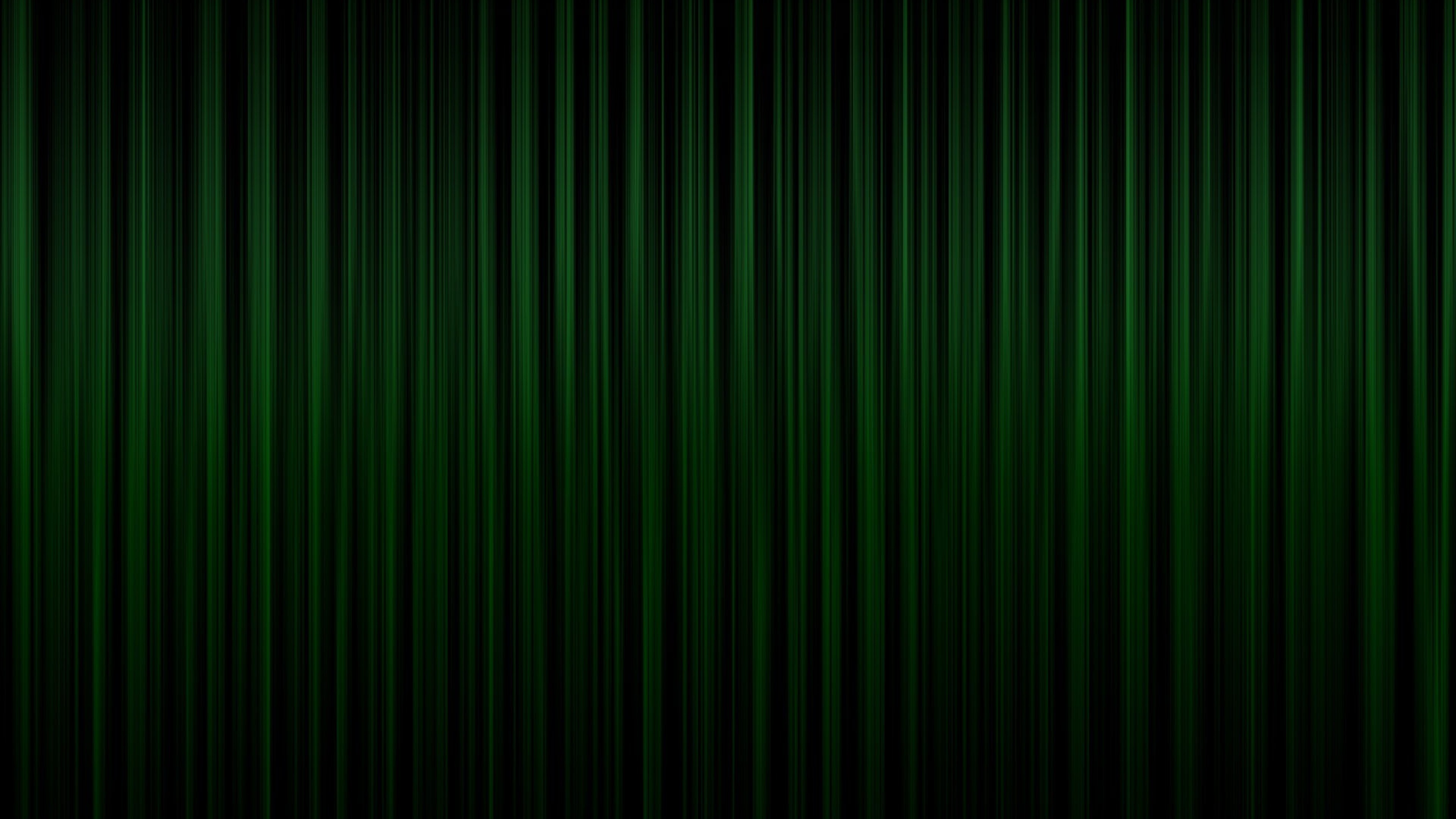 3840x2160 dark green backgrounds