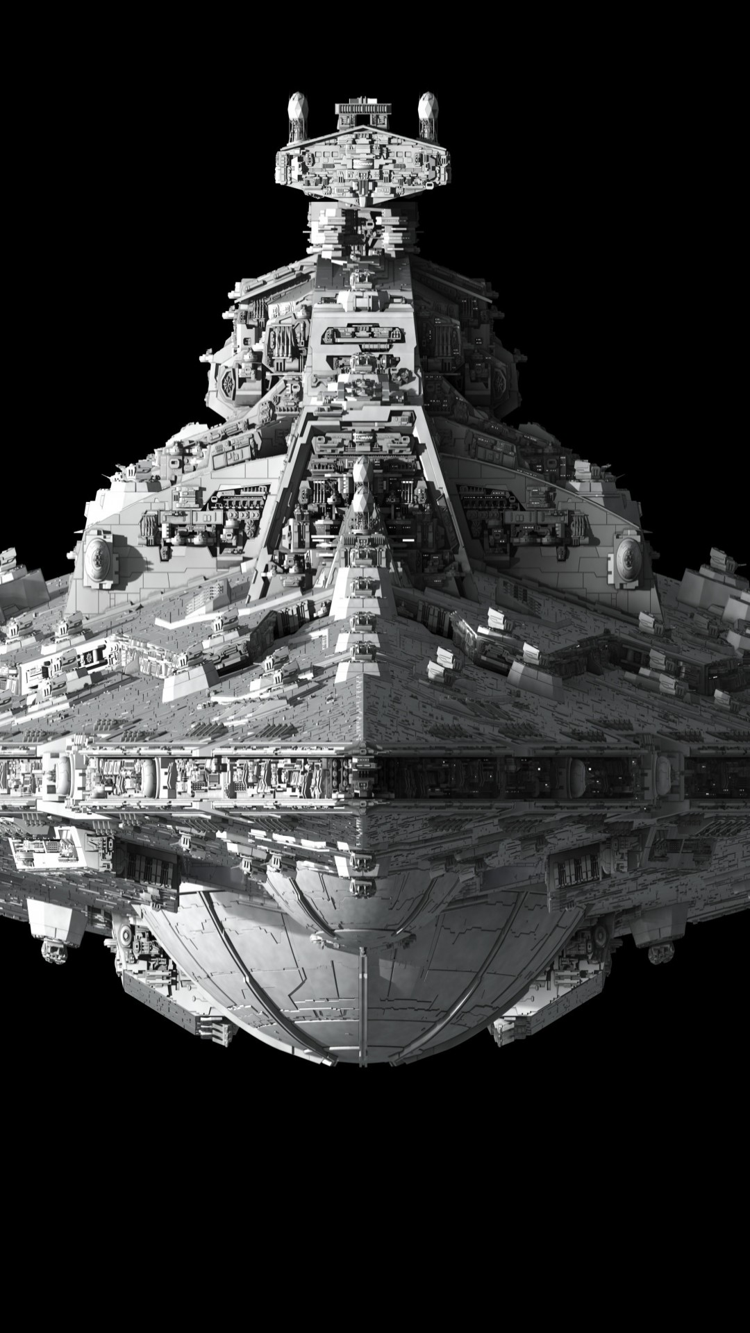 Star Wars Iphone 6 Wallpaper 89 Images