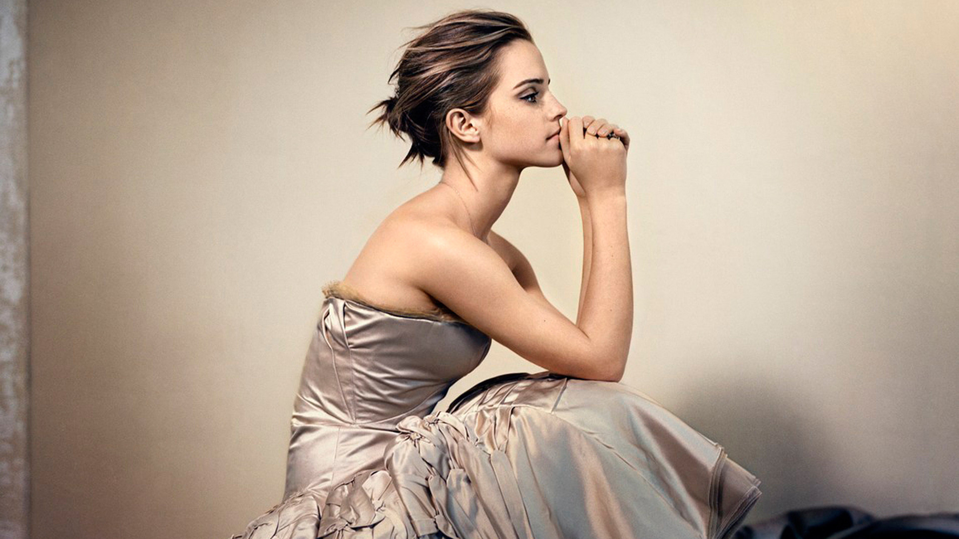 1920x1080 Emma Watson Wallpapers - HD 241 ...