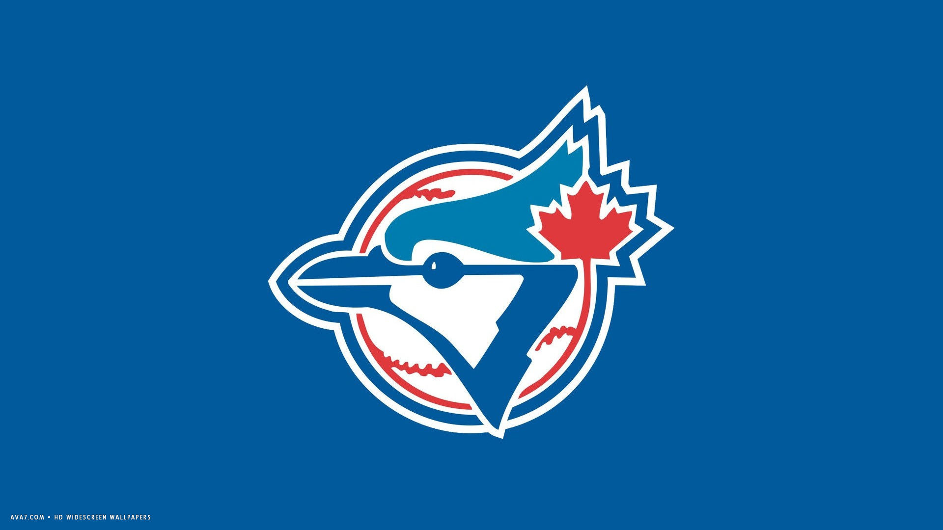 1920x1080 toronto blue jays mlb baseball team hd widescreen wallpaper