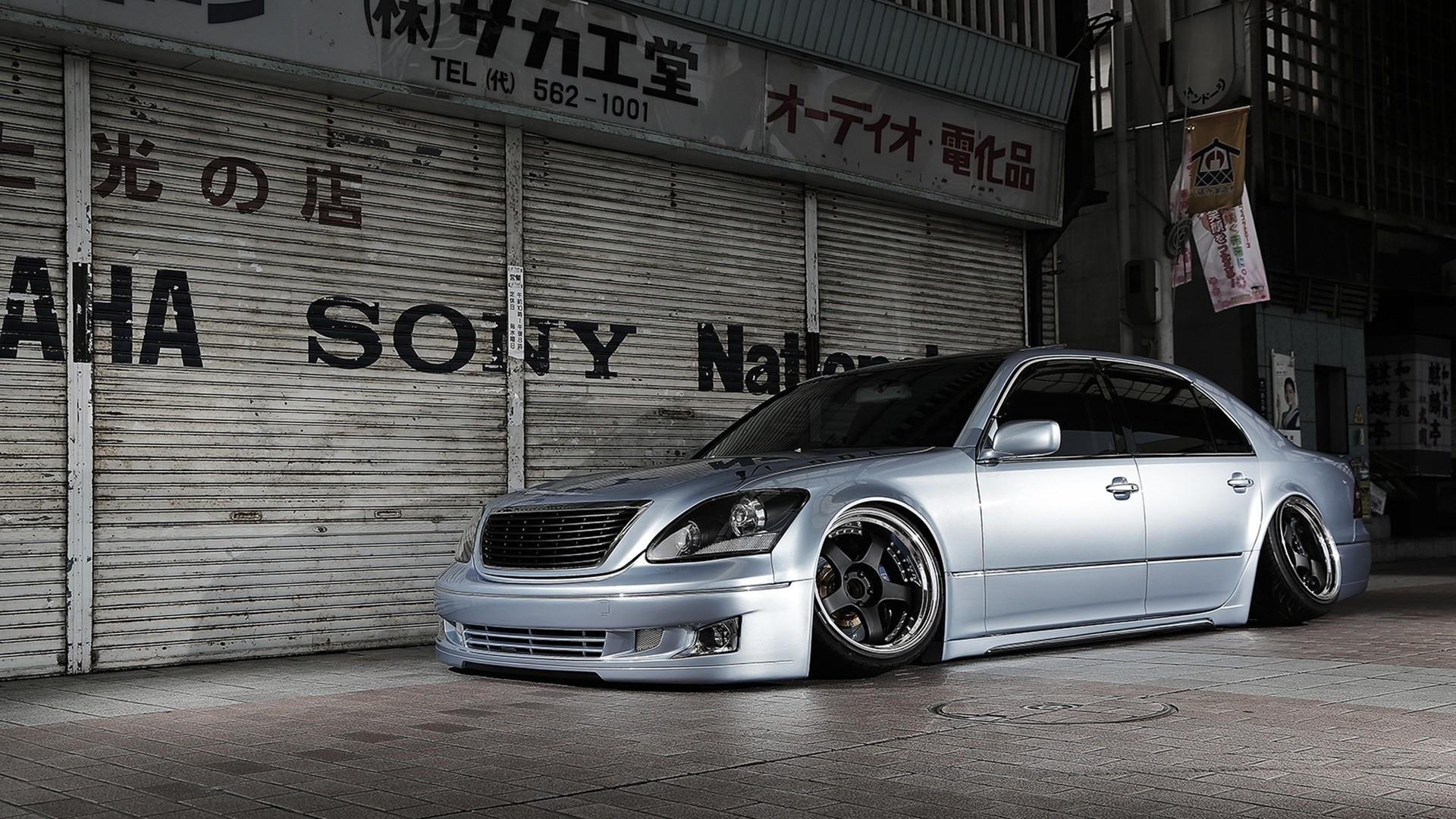 Slammed Car Wallpaper 68 Images