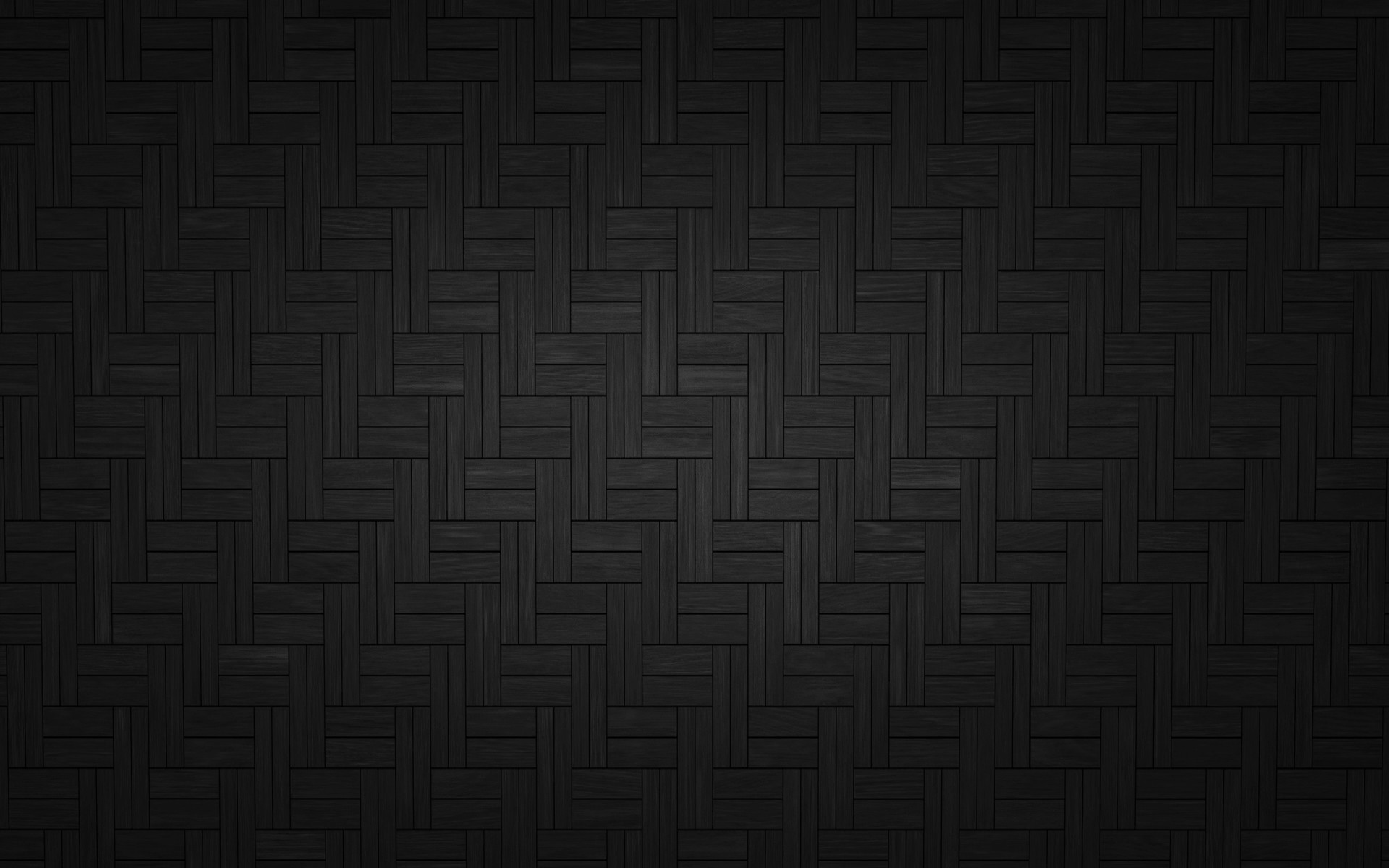 1920x1200 Black Wallpaper 10