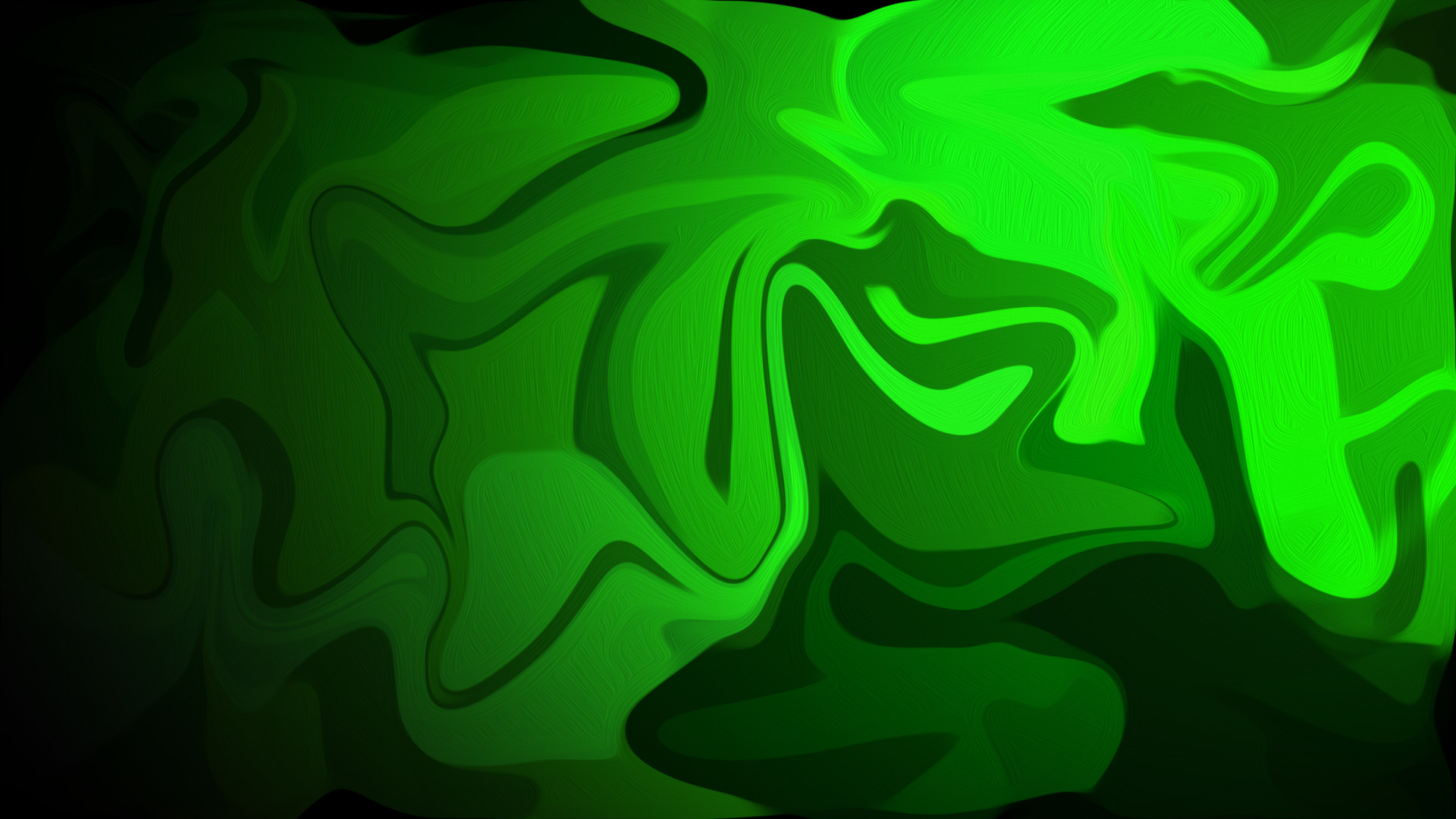 1920x1080 wallpaper.wiki-Abstract-Green-Full-HD-Background-PIC-