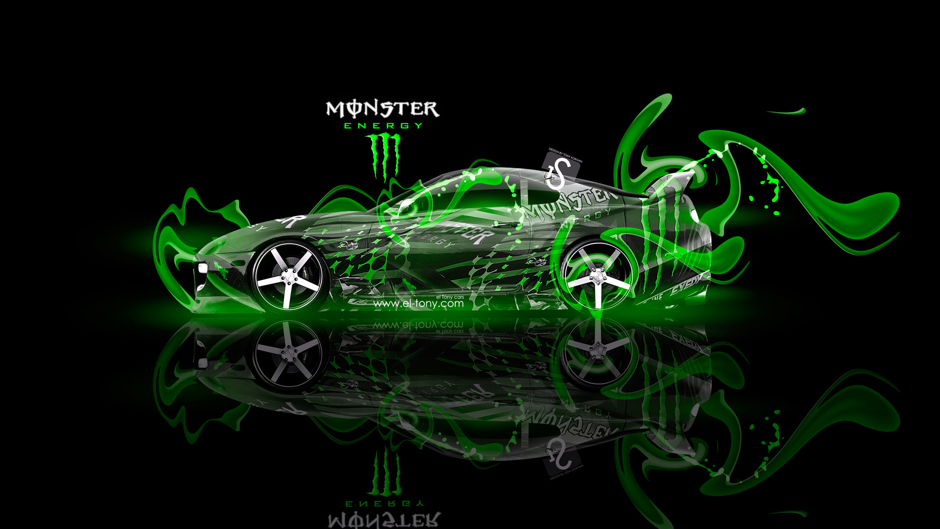 Images Of Wallpapers Monster Energy Moto   #SC .