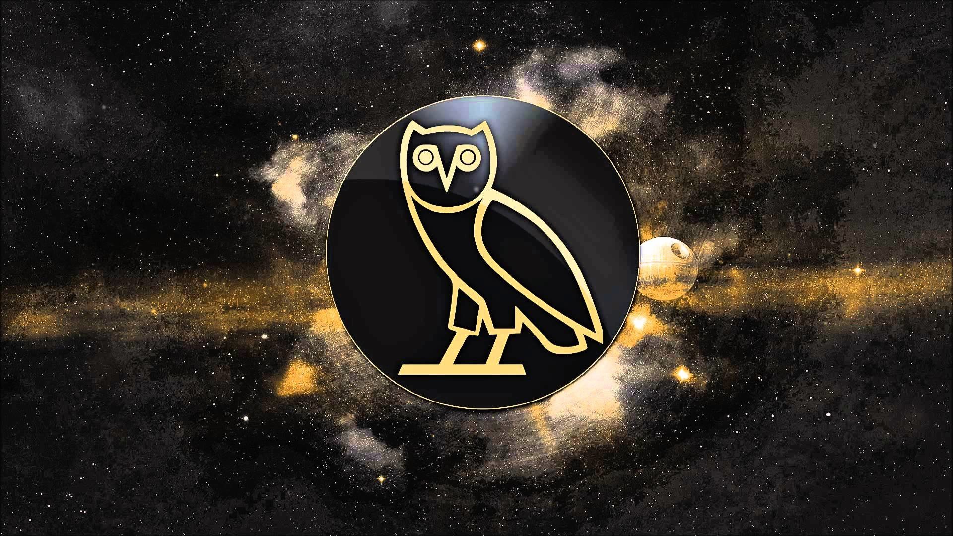 Ovo Wallpaper iPhone HD (77+ images)