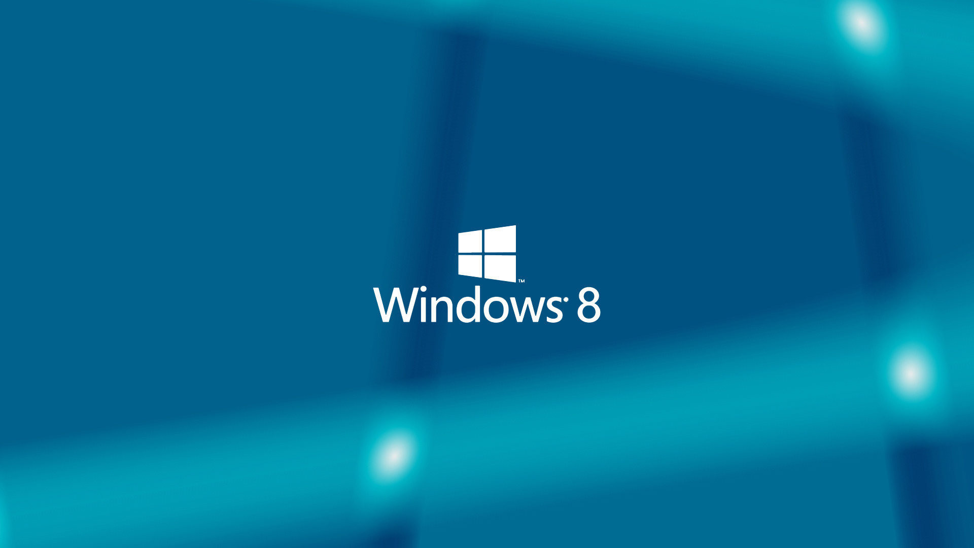 Wallpapers For Windows 8 Desktop 72 Images
