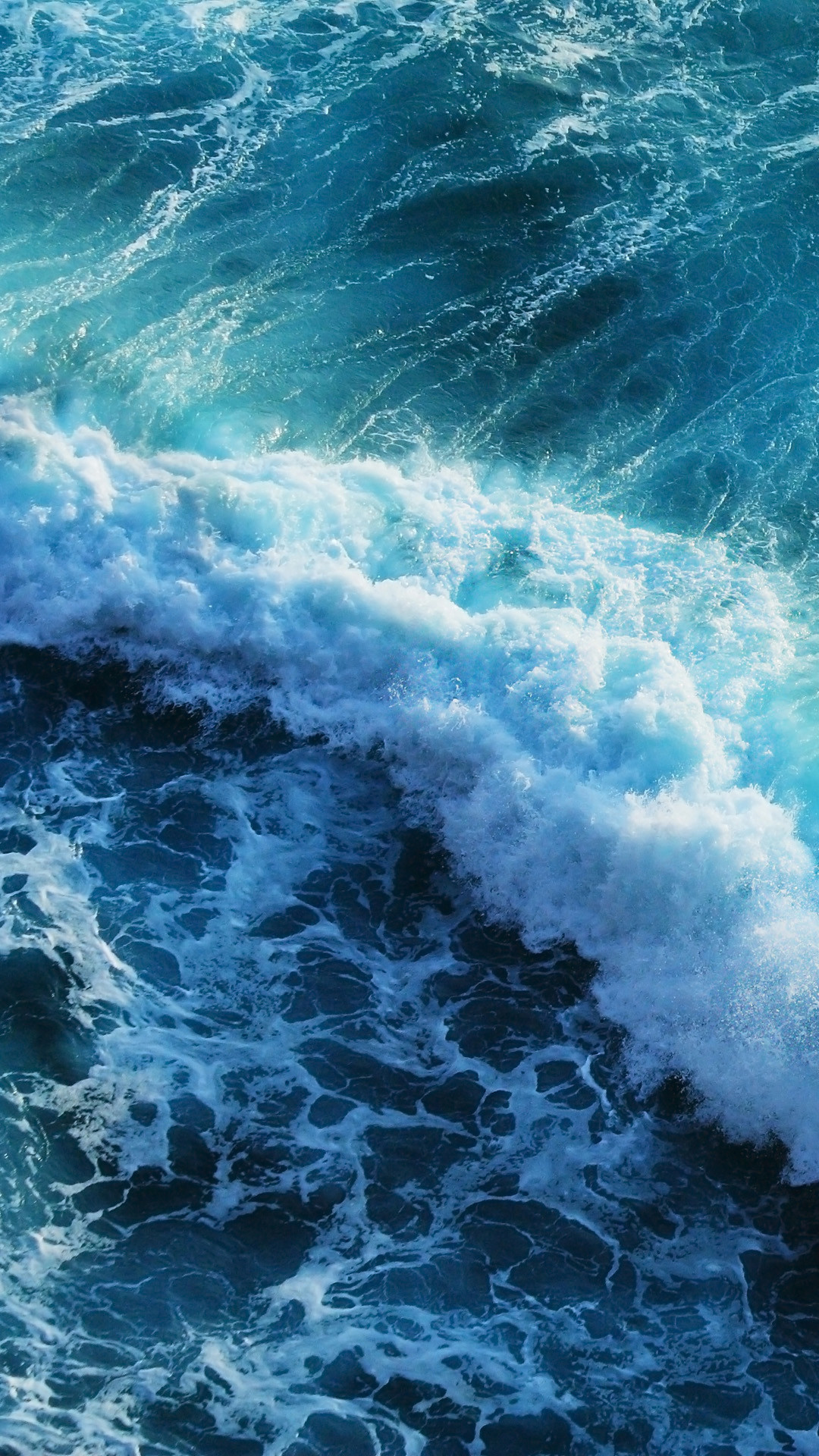 Ocean Water Wallpaper (63+ images)