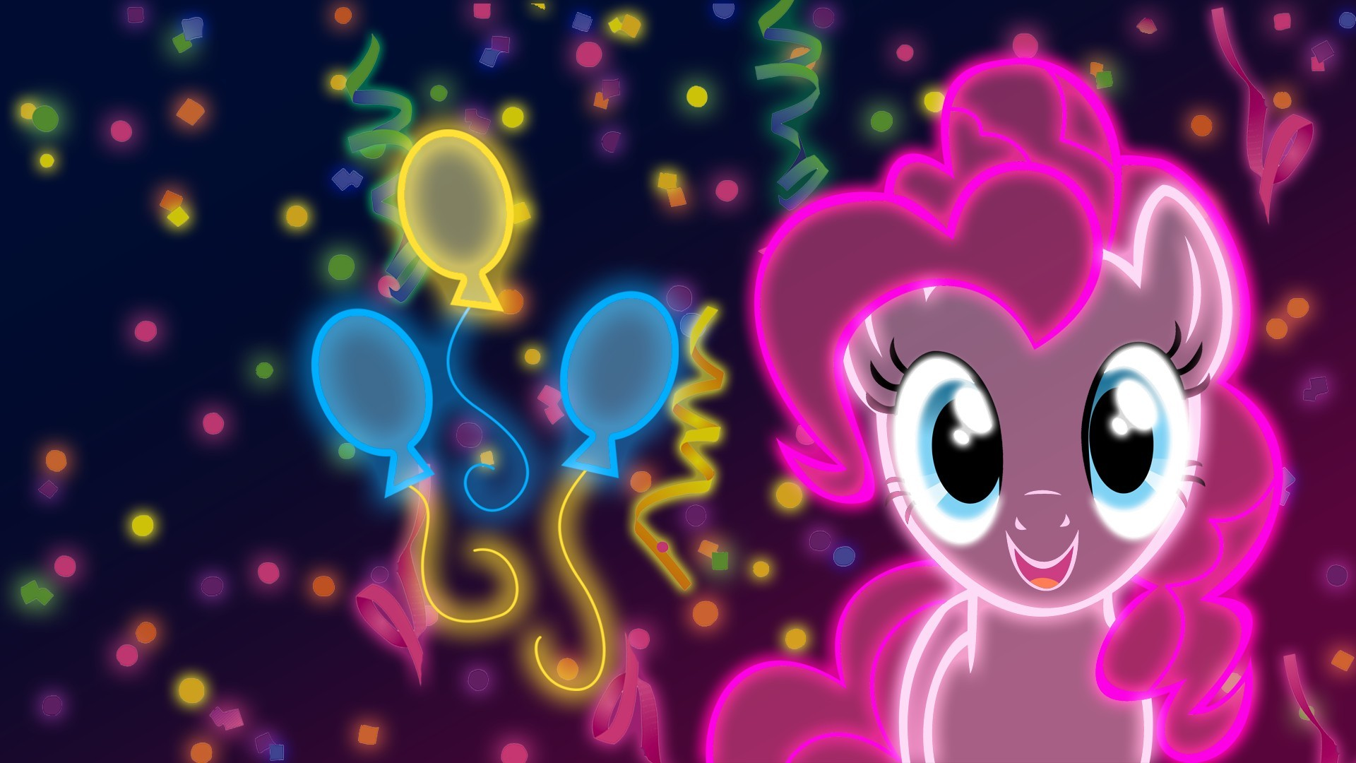 1920x1080 My Little Pony Desktop Wallpapers – My Little Pony Pictures for desktop and  mobile