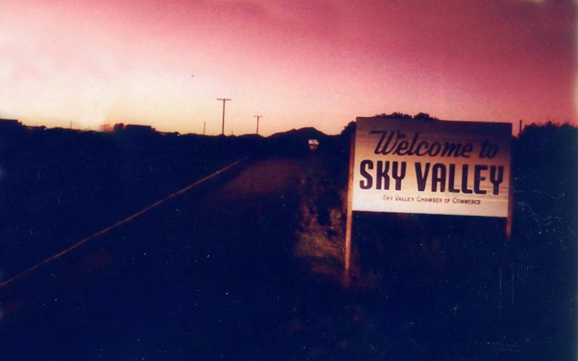 1920x1200 Kyuss - Welcome To Sky Valley  1920x1080