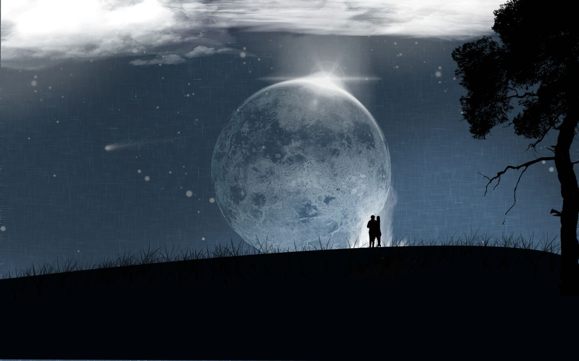 1920x1200 desktop-beautiful-full-moon-images-dowload-free-hd-