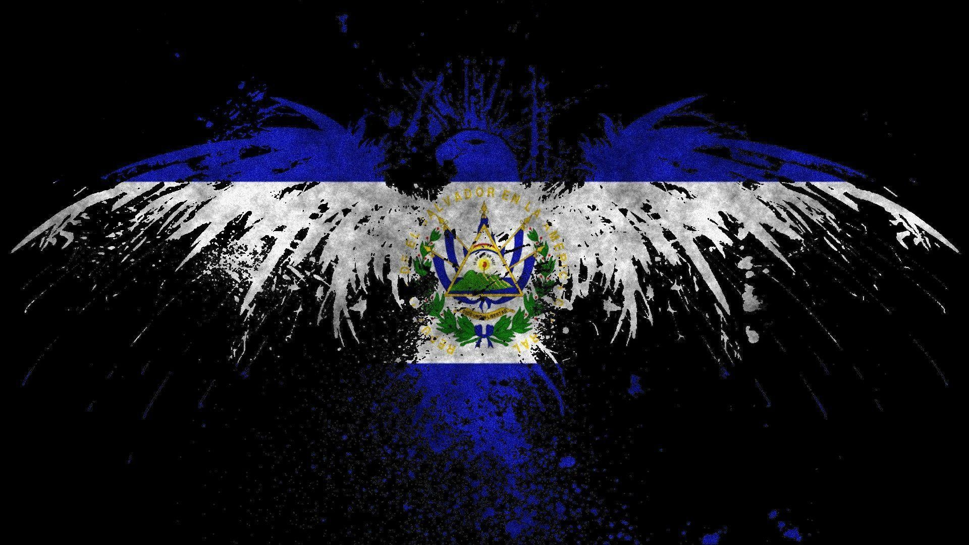 1920x1080 el salvador wallpaper 8 - | Images And Wallpapers - all free to .
