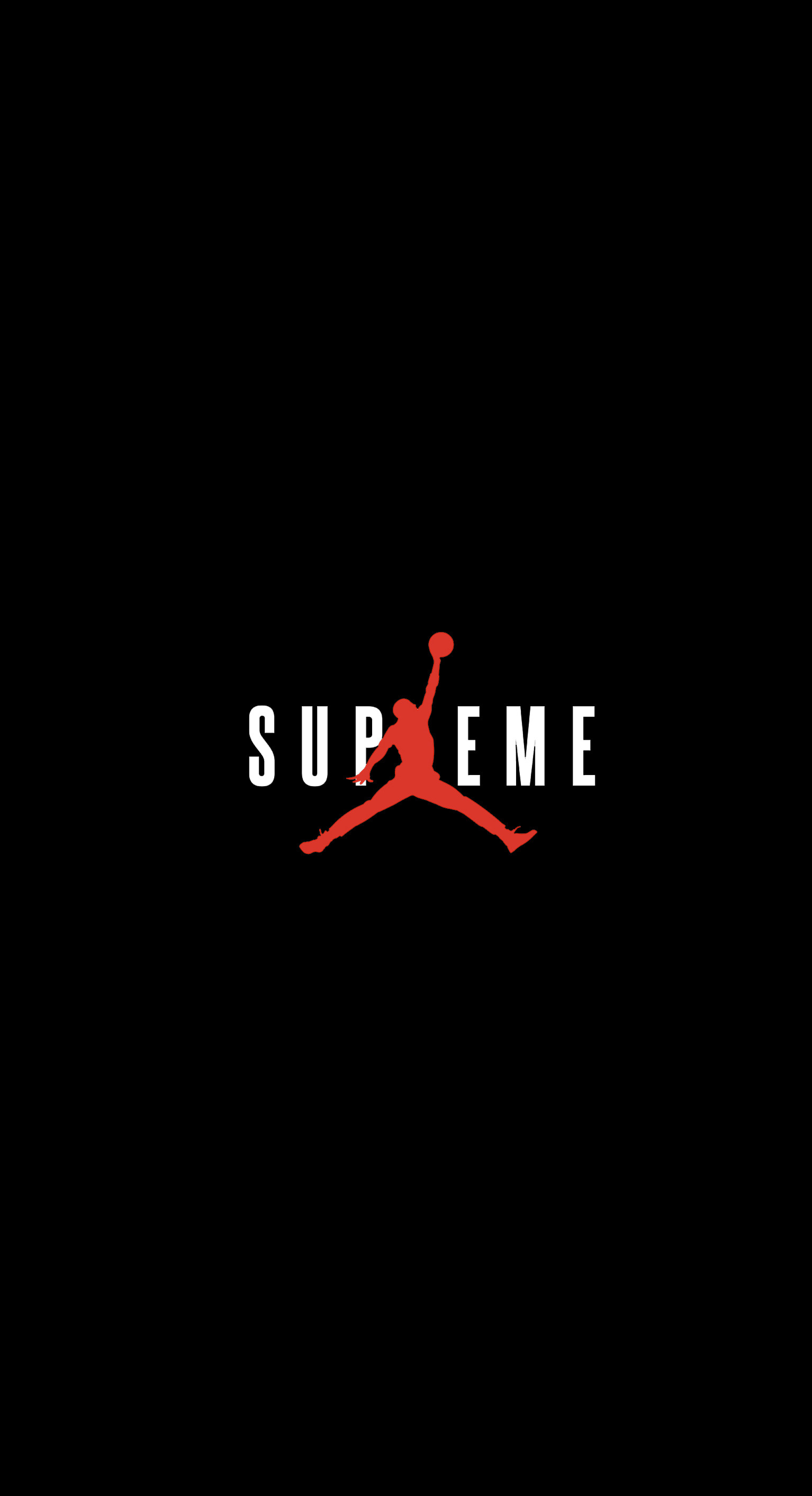 Supreme wallpaper 73 images - Hd supreme iphone wallpaper ...