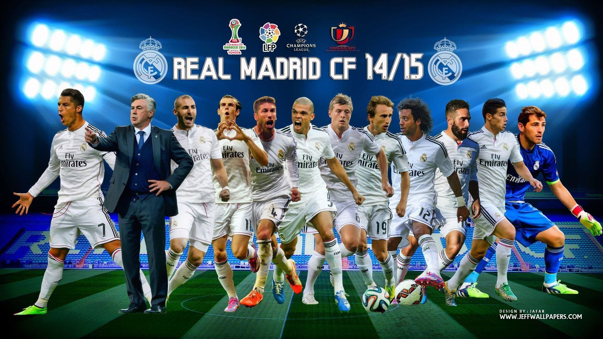 real madrid wallpaper 2018  72  images