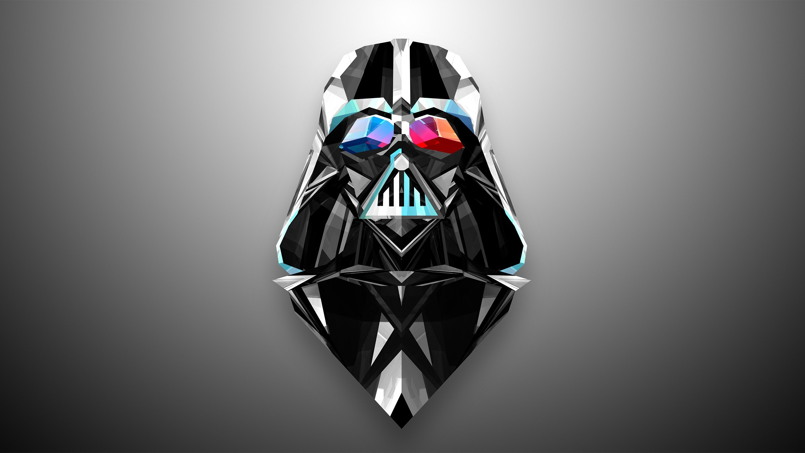 Cool Star Wars Wallpapers HD (68+ images)