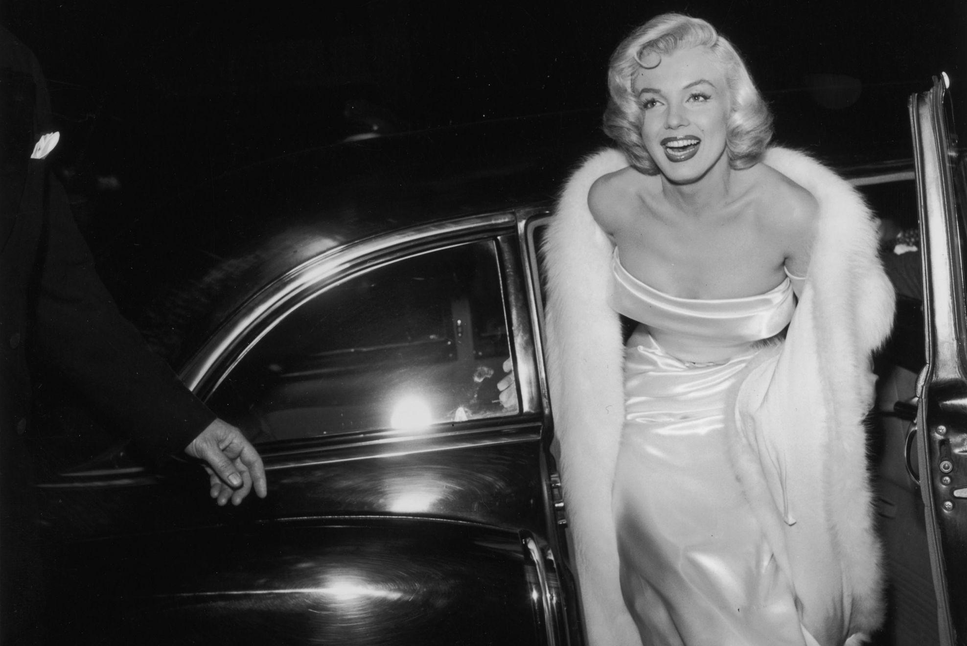 1920x1080 4 Marilyn Monroe Desktop Wallpaper5 600x338