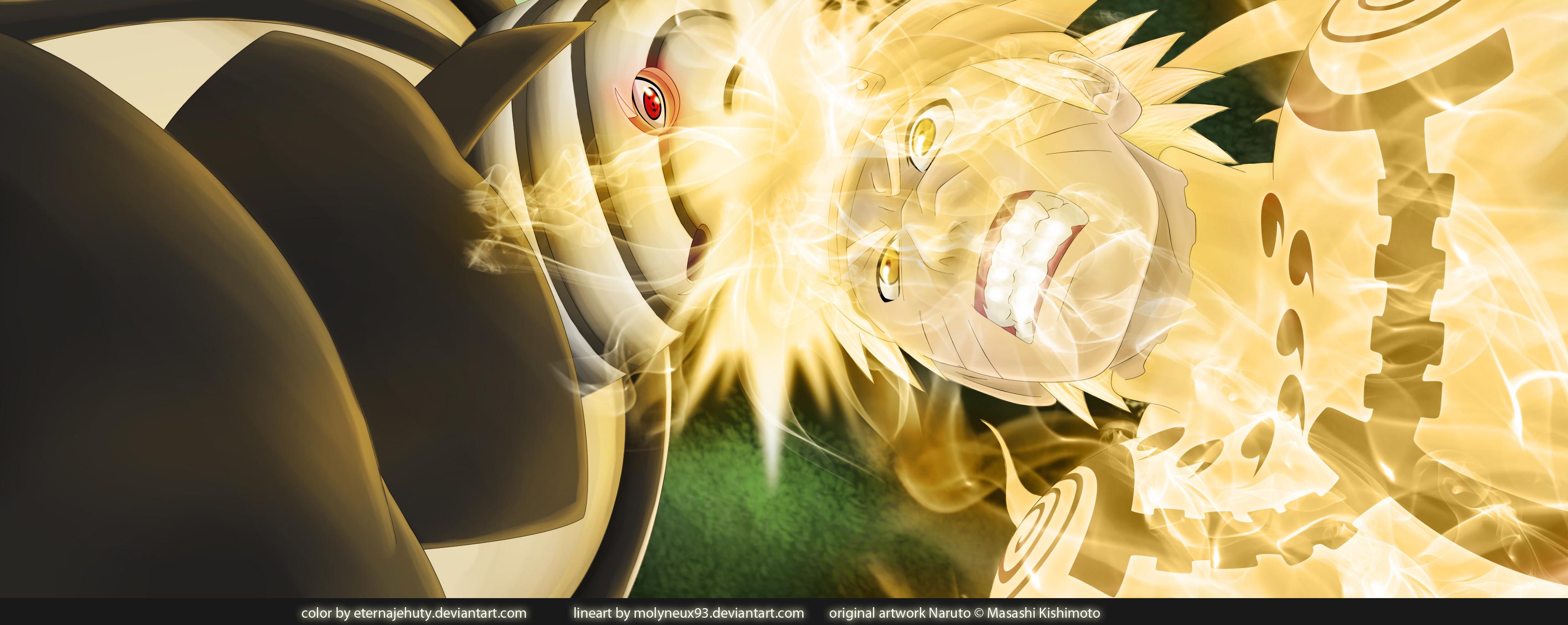 naruto and sasuke vs madara wallpapers 54 images