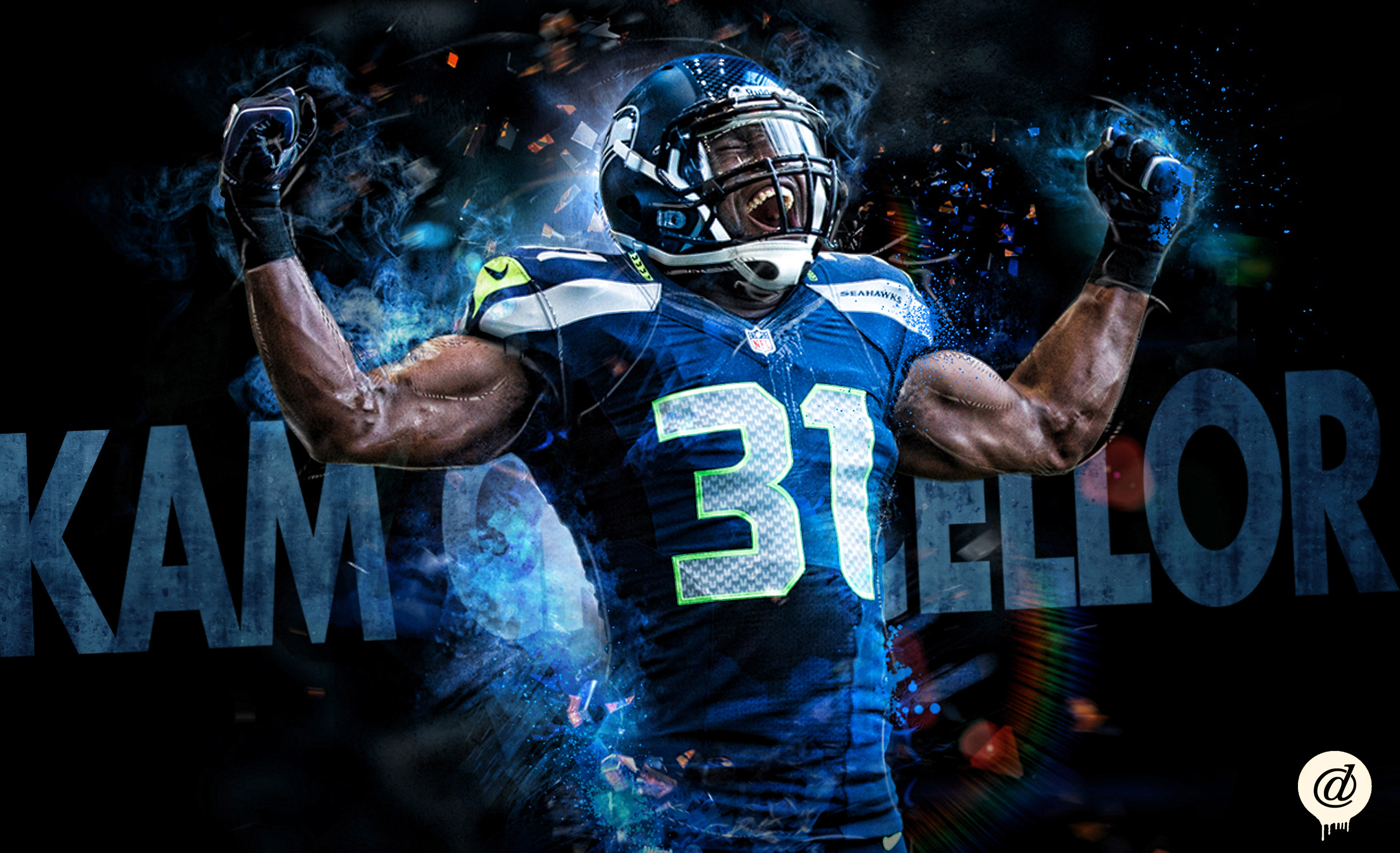 Nfl football wallpaper desktop 52 images 2880x1755 free football wallpaper nfl desktop wallpaper hd free download pc backgrounds beautiful football hd wallpapers voltagebd Image collections