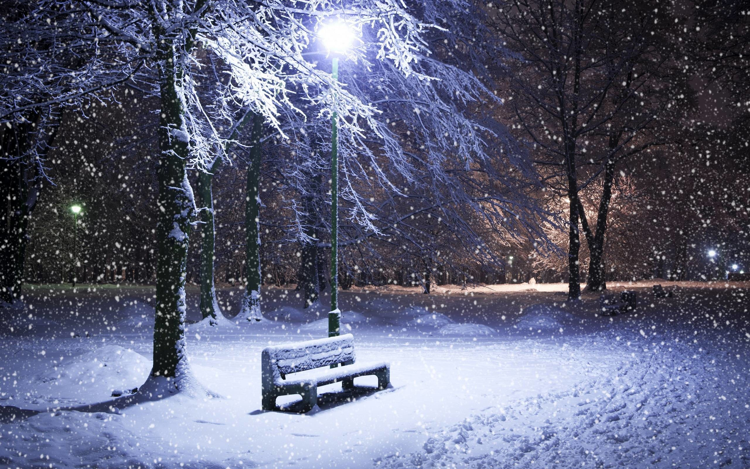 3d winter desktop wallpaper 39 images