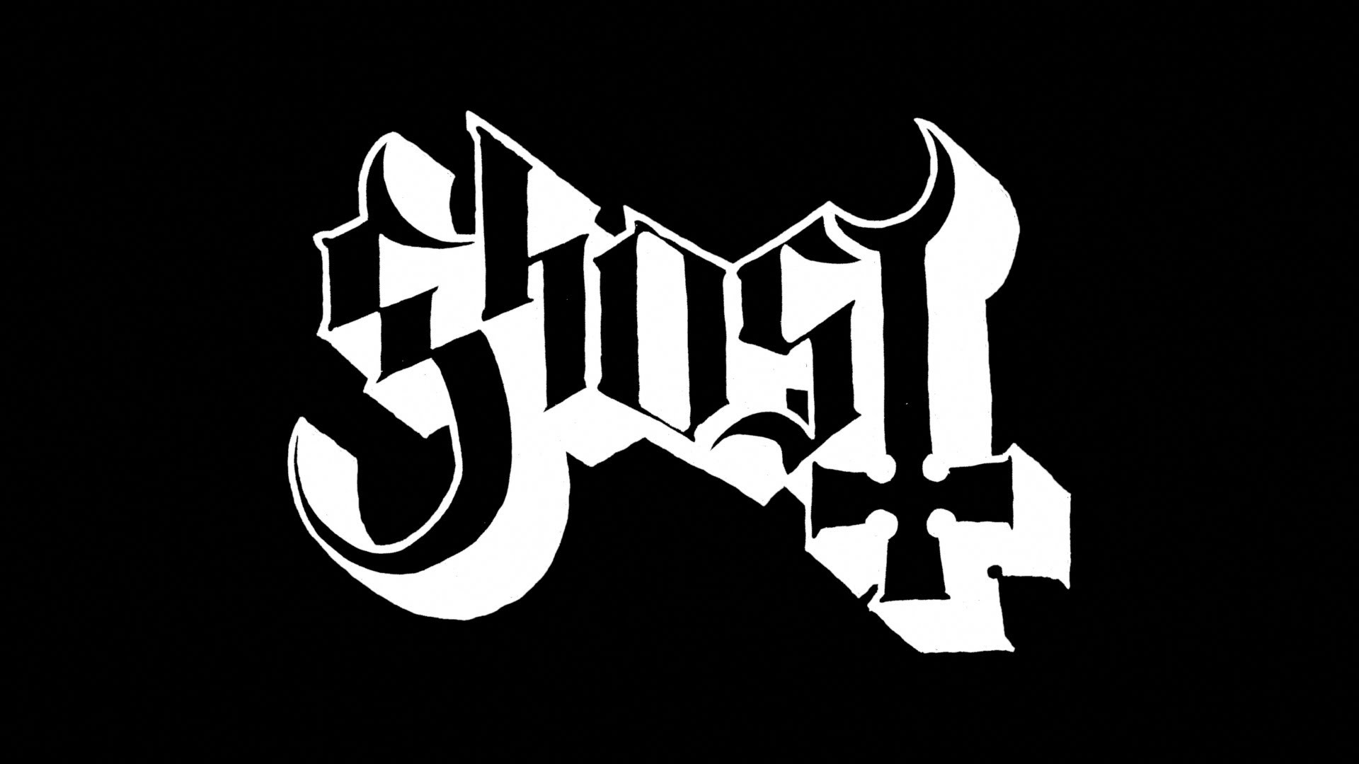 Ghost Town Band Wallpaper 67 Images
