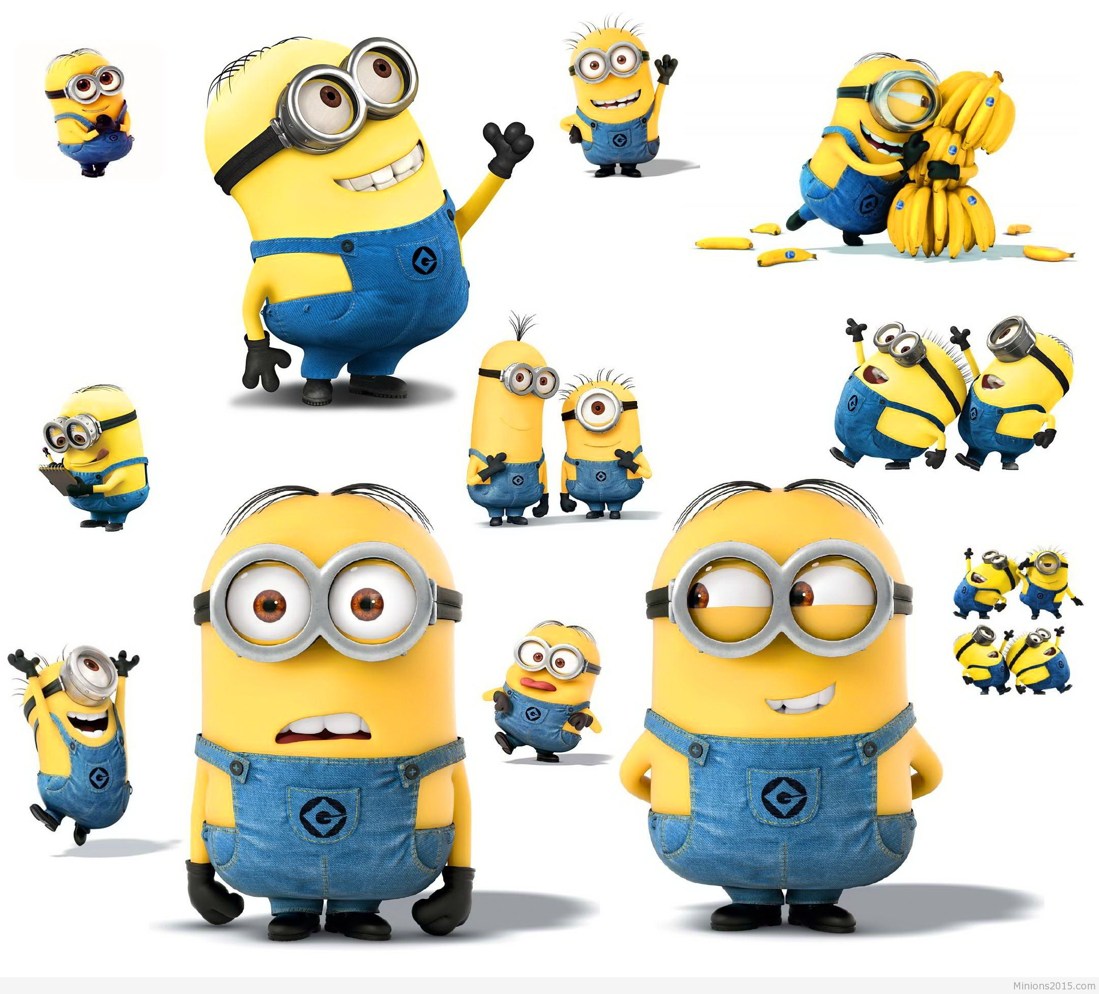 2160x1953 minion_mania_cute_cartoon_despicable_me_hd-wallpaper-1624021