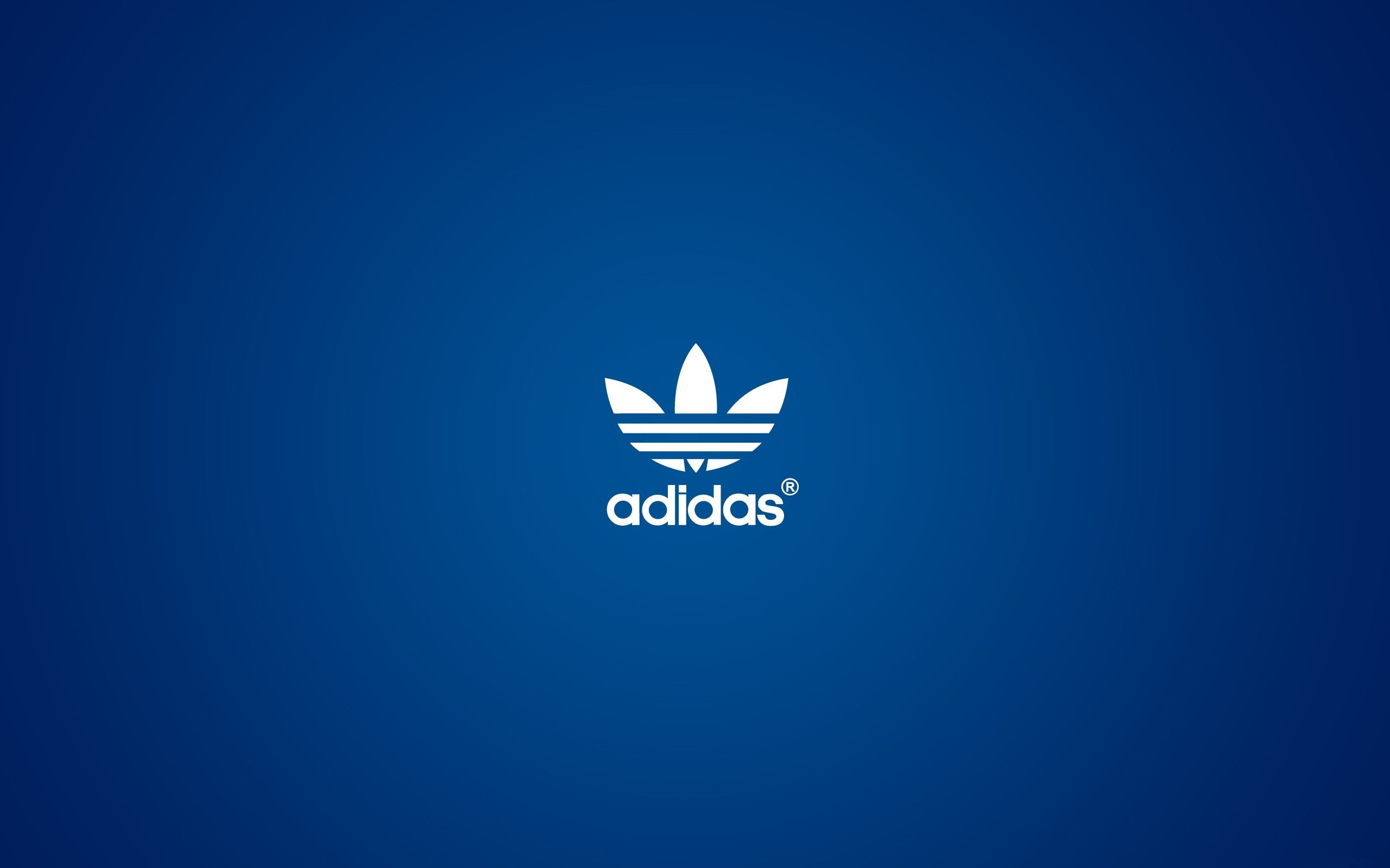 2560x1600 Sports, adidas, brand clothes wallpaper - ForWallpaper.com