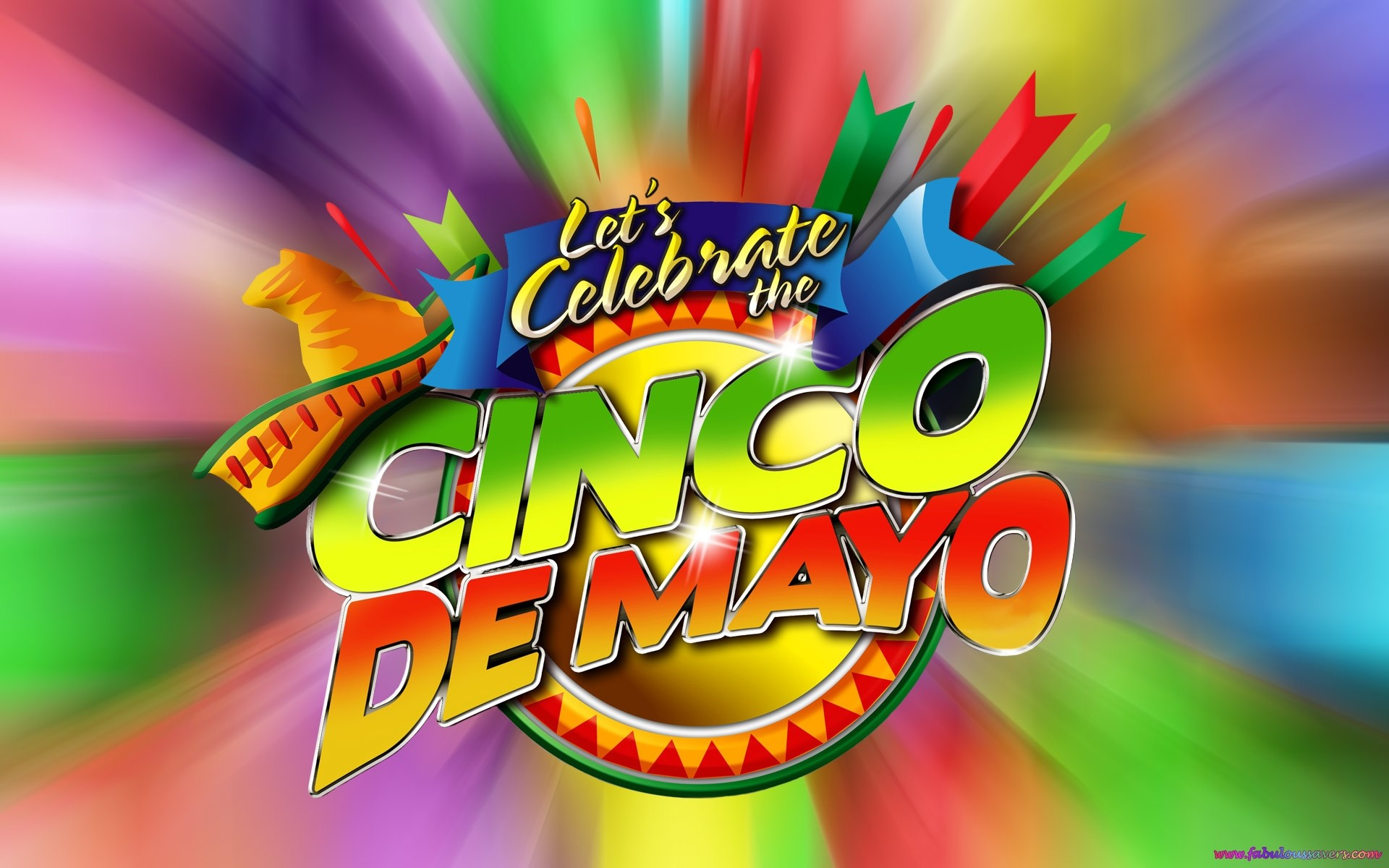 1920x1200 ... Marvellous Happy Cinco De Mayo Quotes Pictures The Official Licensing  Site With Marvelous Happy Cinco De ...