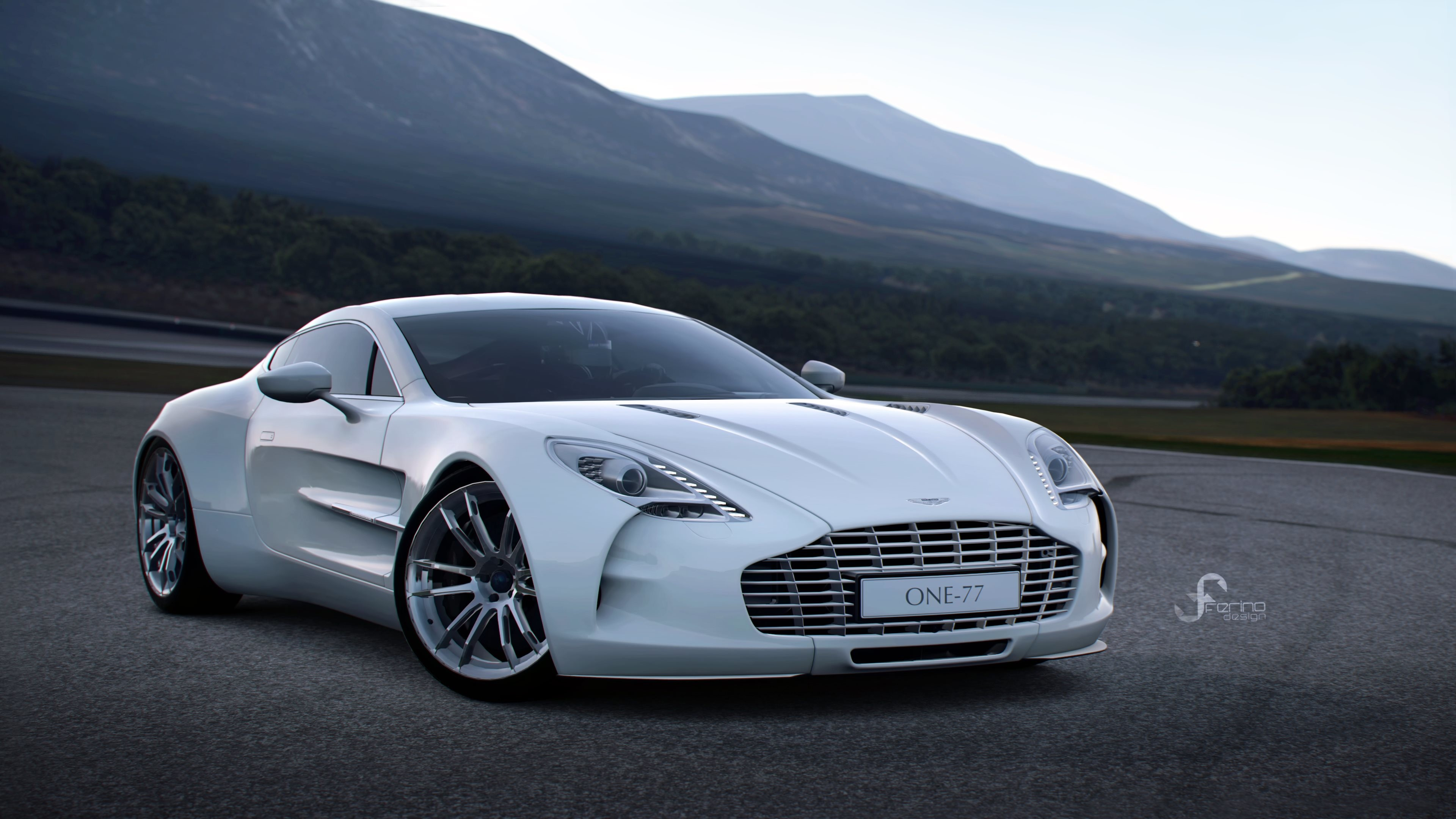 aston martin wallpaper hd (73+ images)