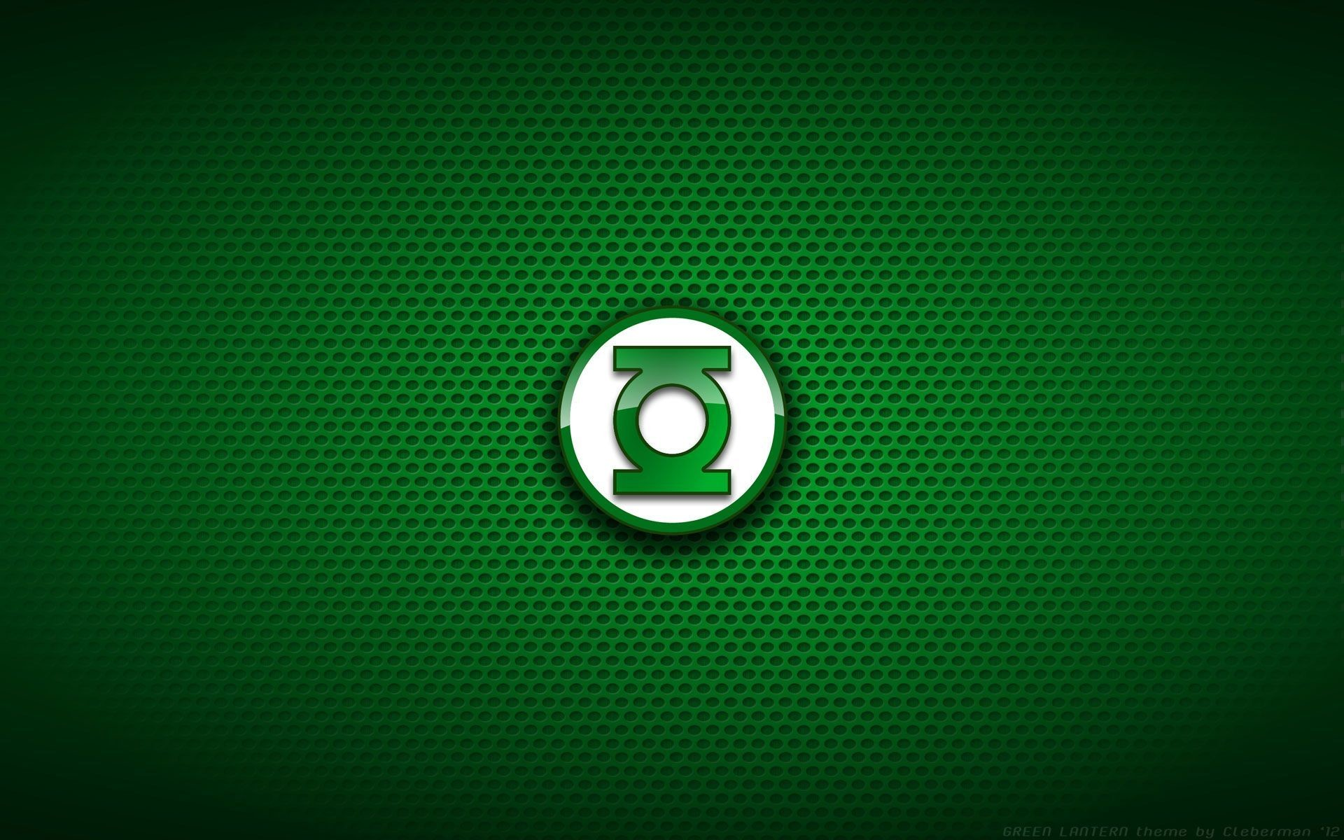red lantern symbol wallpaper (62+ images)