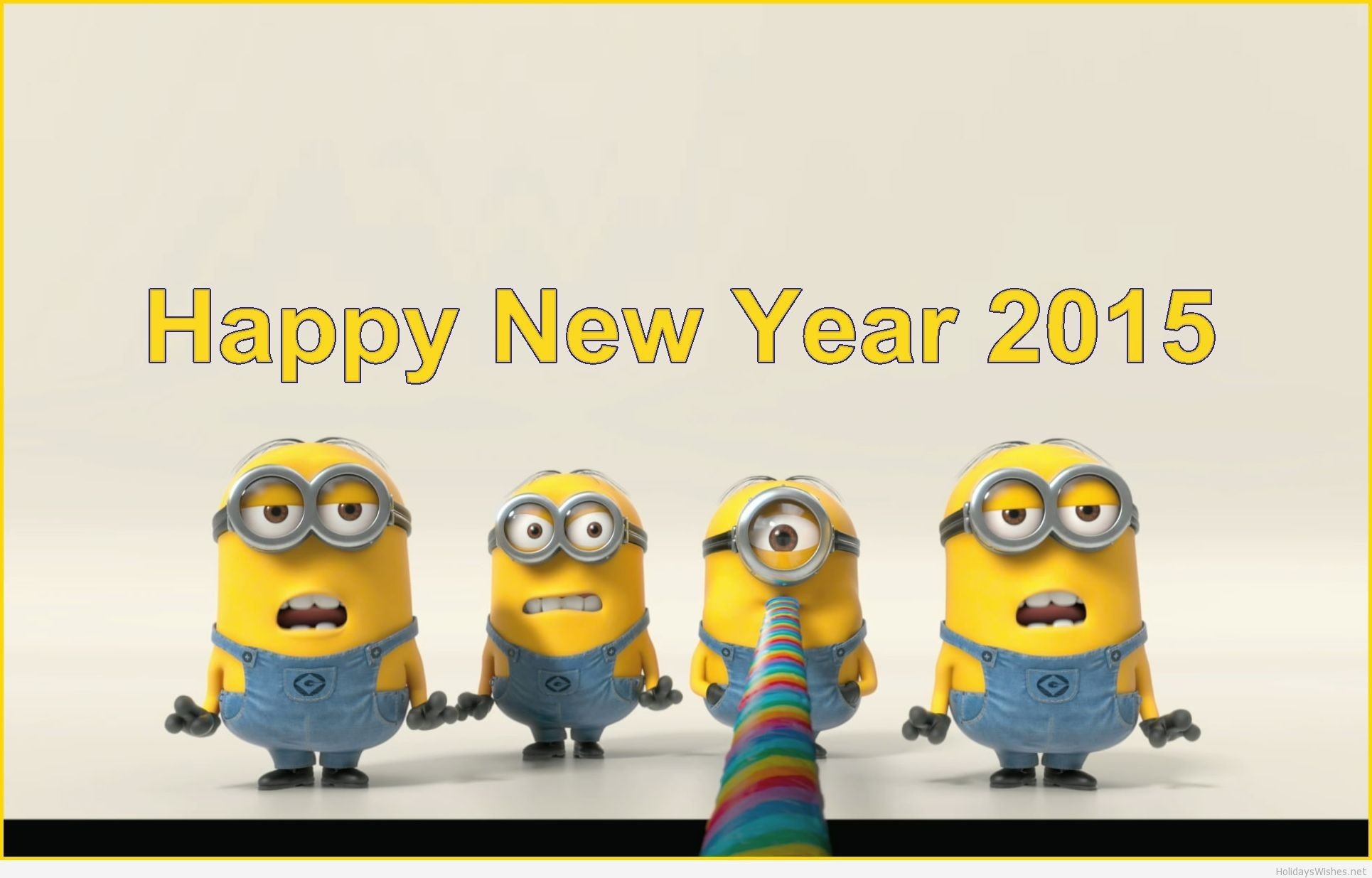 1930x1235 Minions-wallpaper-wish-2015