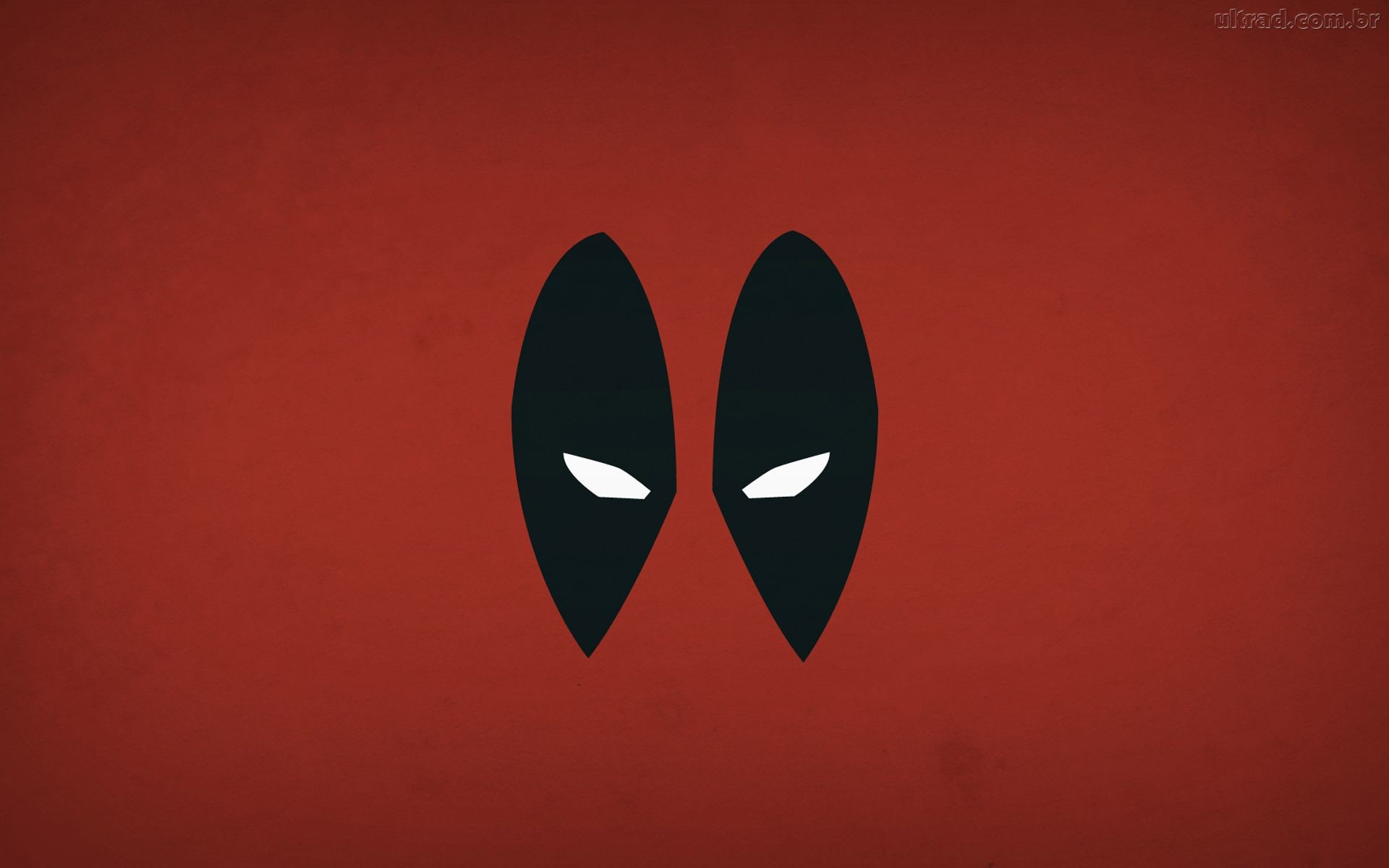 1920x1200 Deadpool-Wallpaper-Full-HD-Free-Download-Wallpaperxyz-dot-