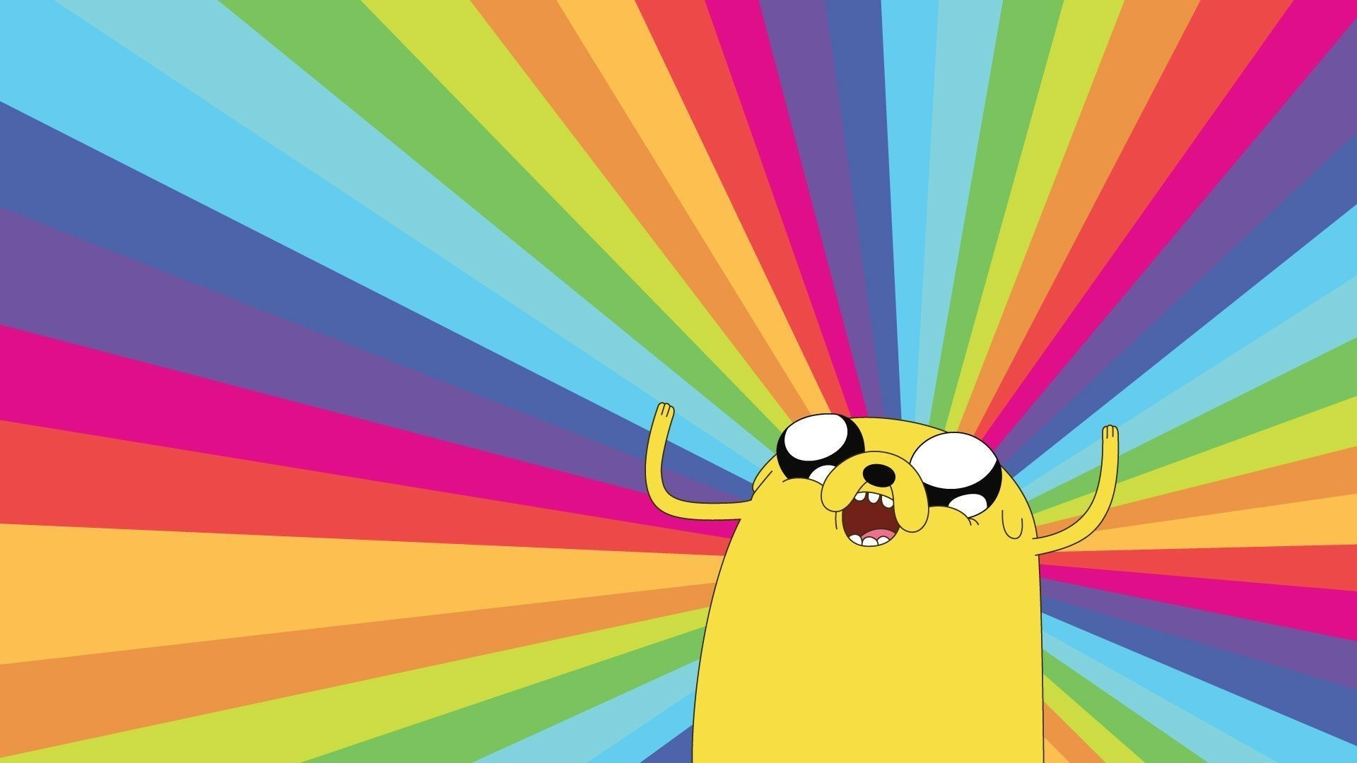 1920x1080   Adventure Time HD Wallpapers and Backgrounds Adventure  Time Wallpaper Hd Wallpapers)
