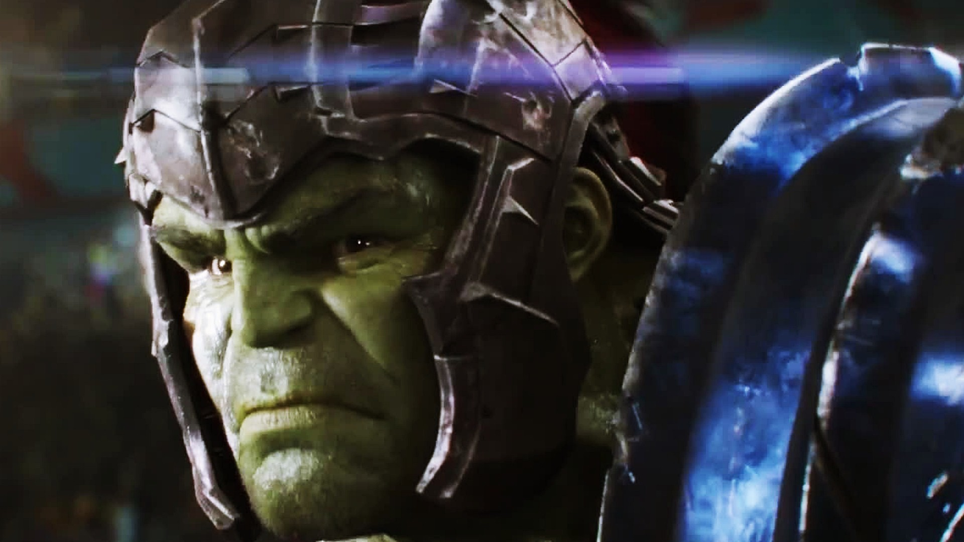 Hd hulk wallpaper 74 images - Hulk hd images free download ...