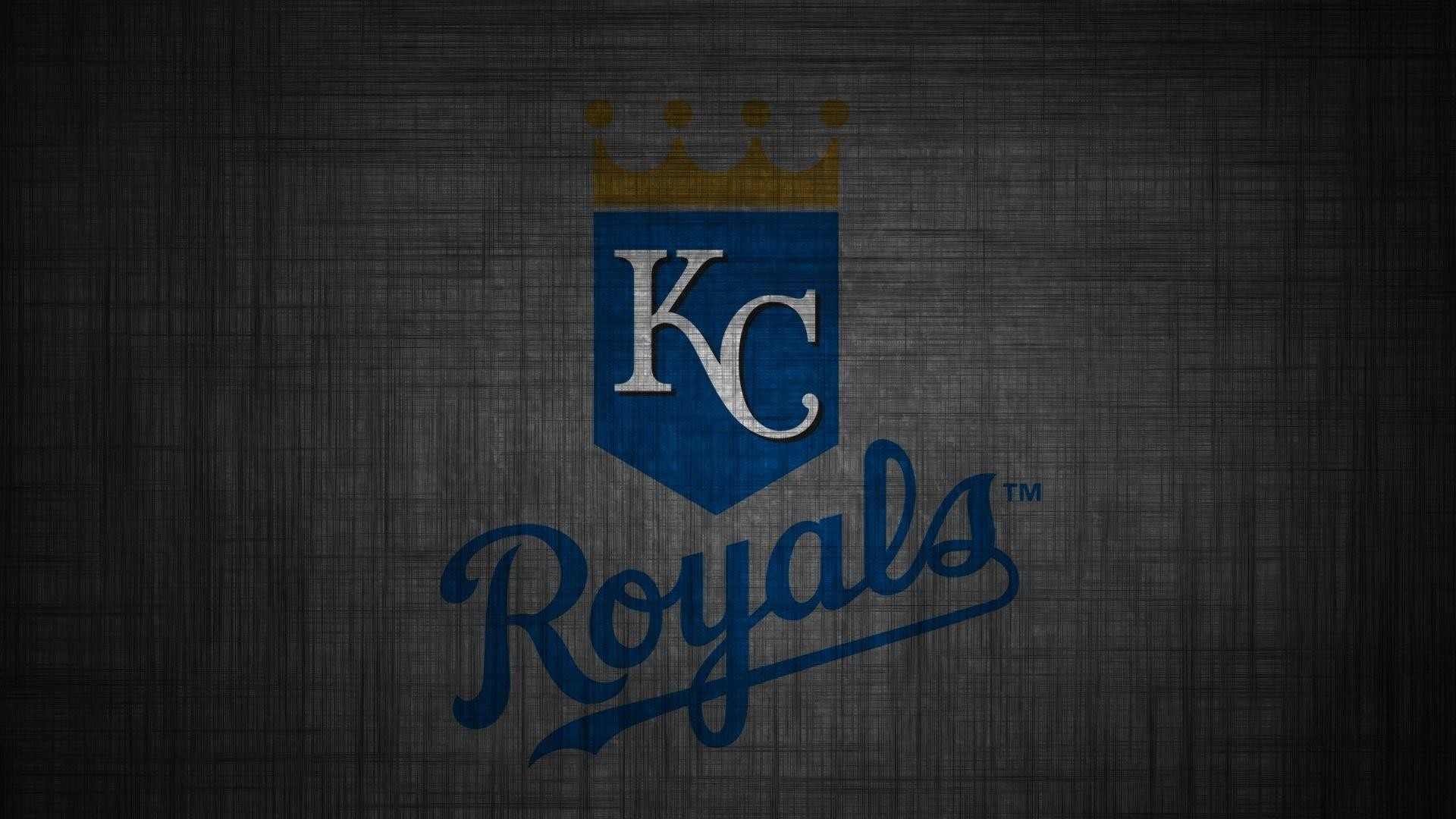 1920x1080 kansas city royals wallpaper