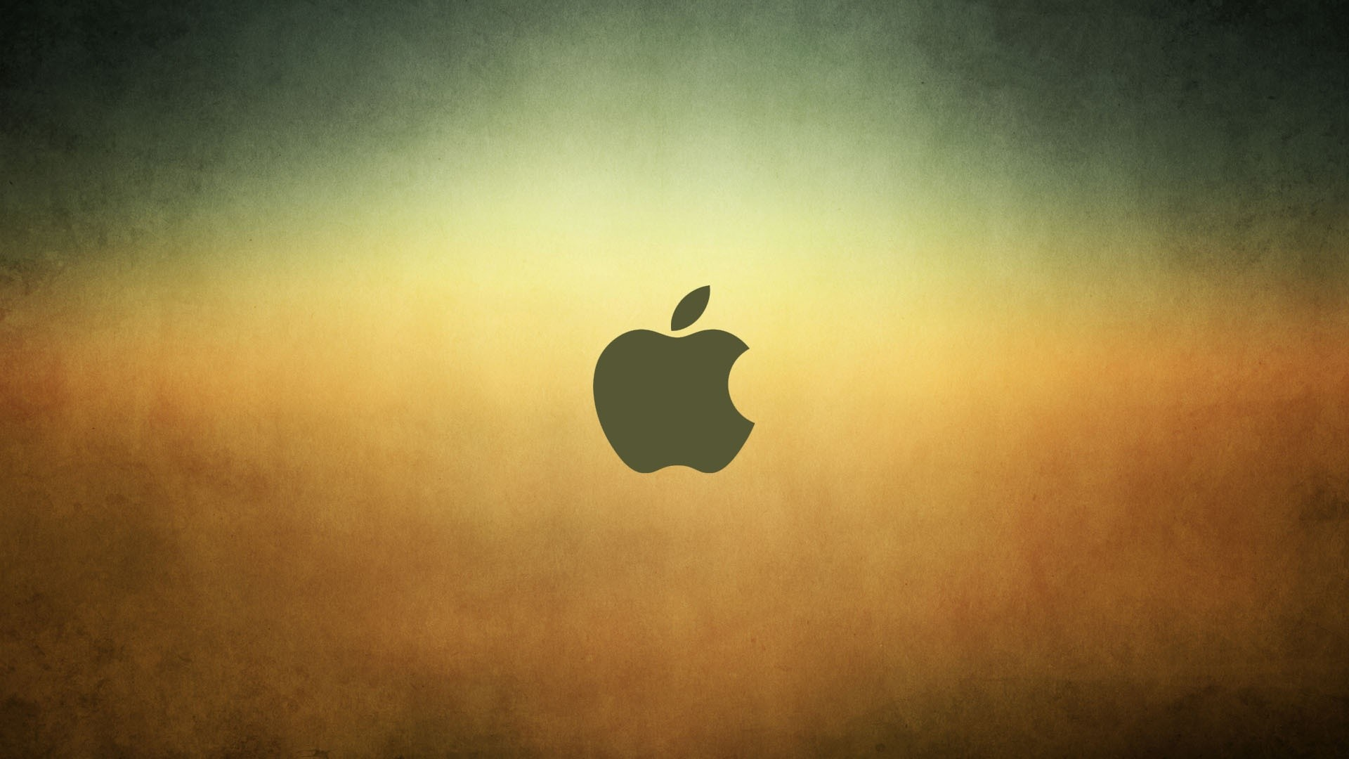 Hd Wallpapers Of Ipad A: HD Apple Wallpapers 1080p (70+ Images