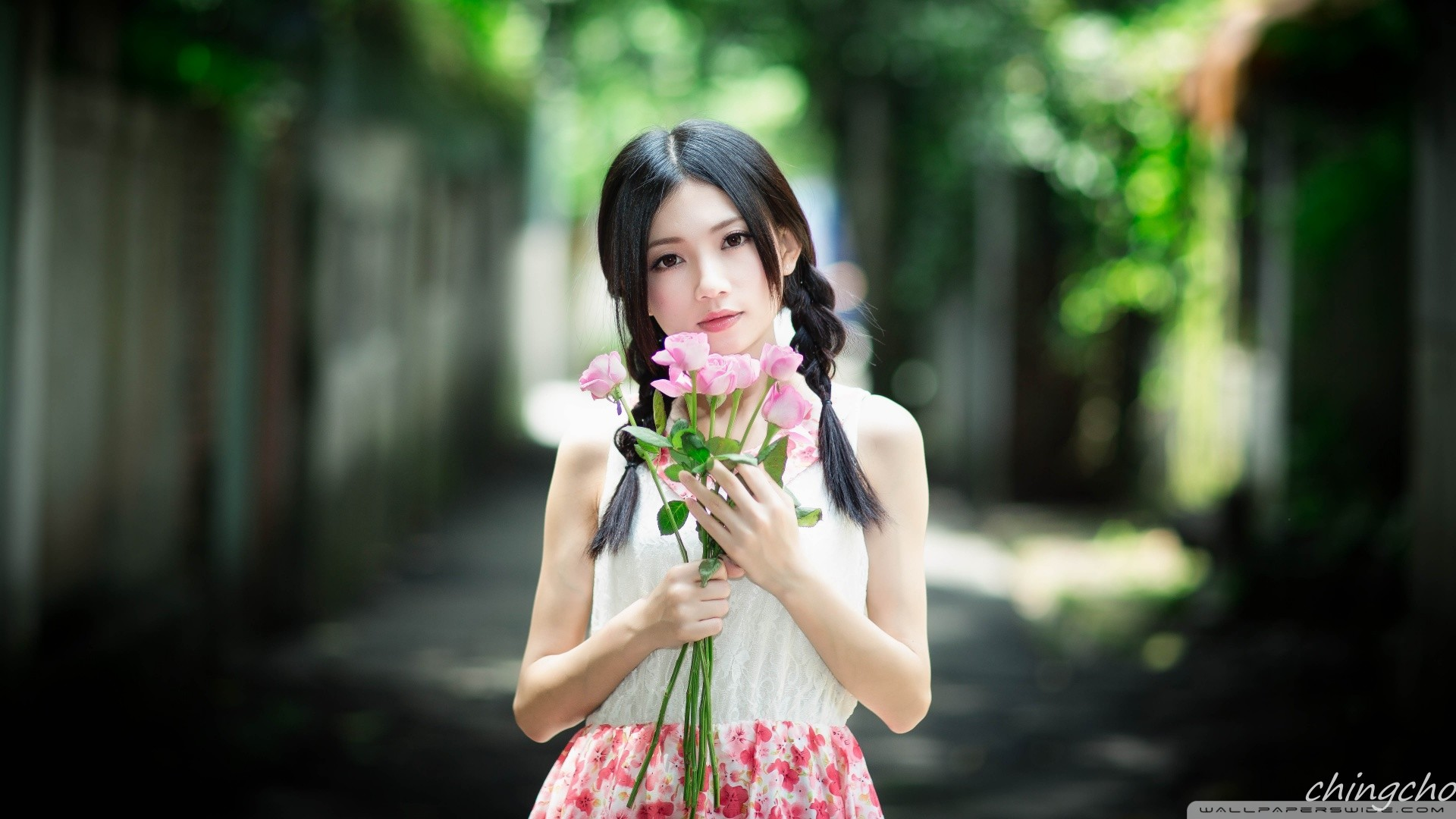 Hd wallpapers 1080p girls 71 images - Very cute girl wallpaper hd ...