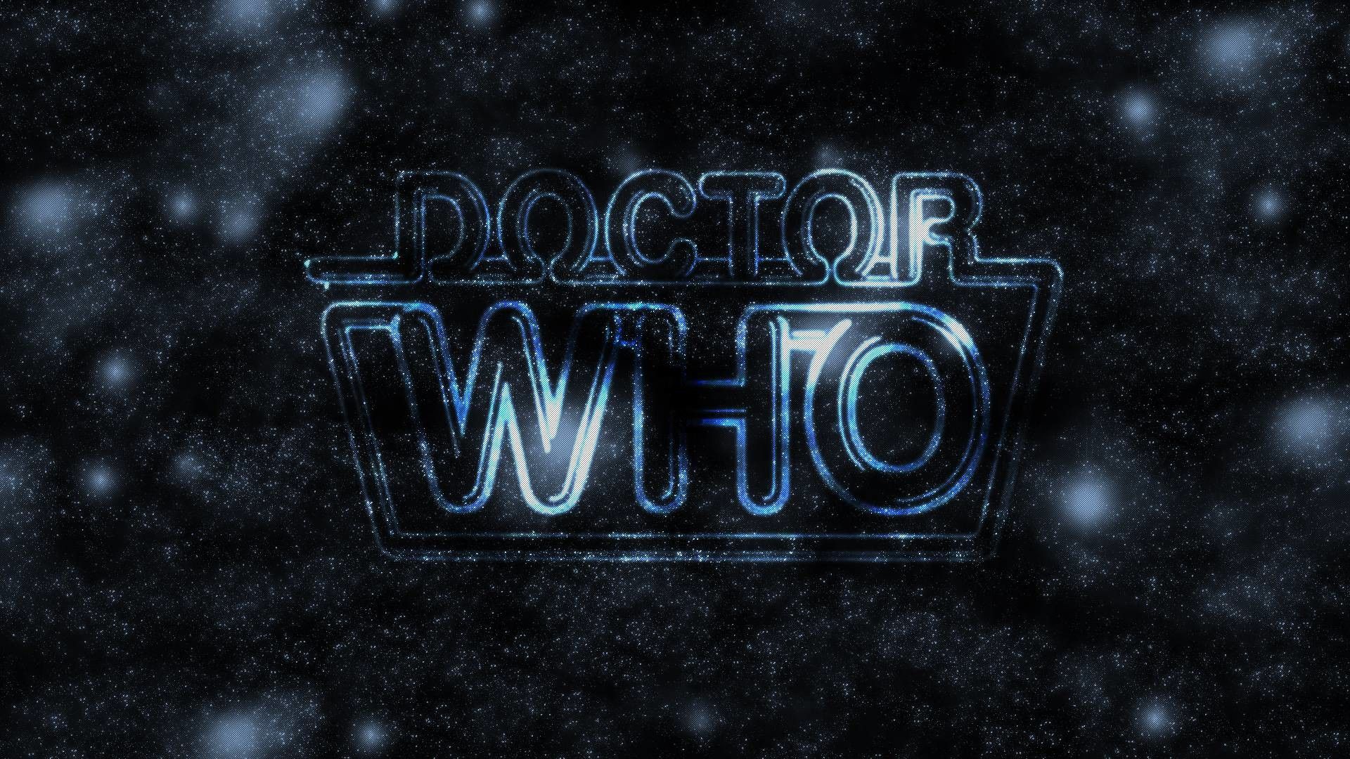 1920x1080 The Doctor In Stars HD Wallpaper