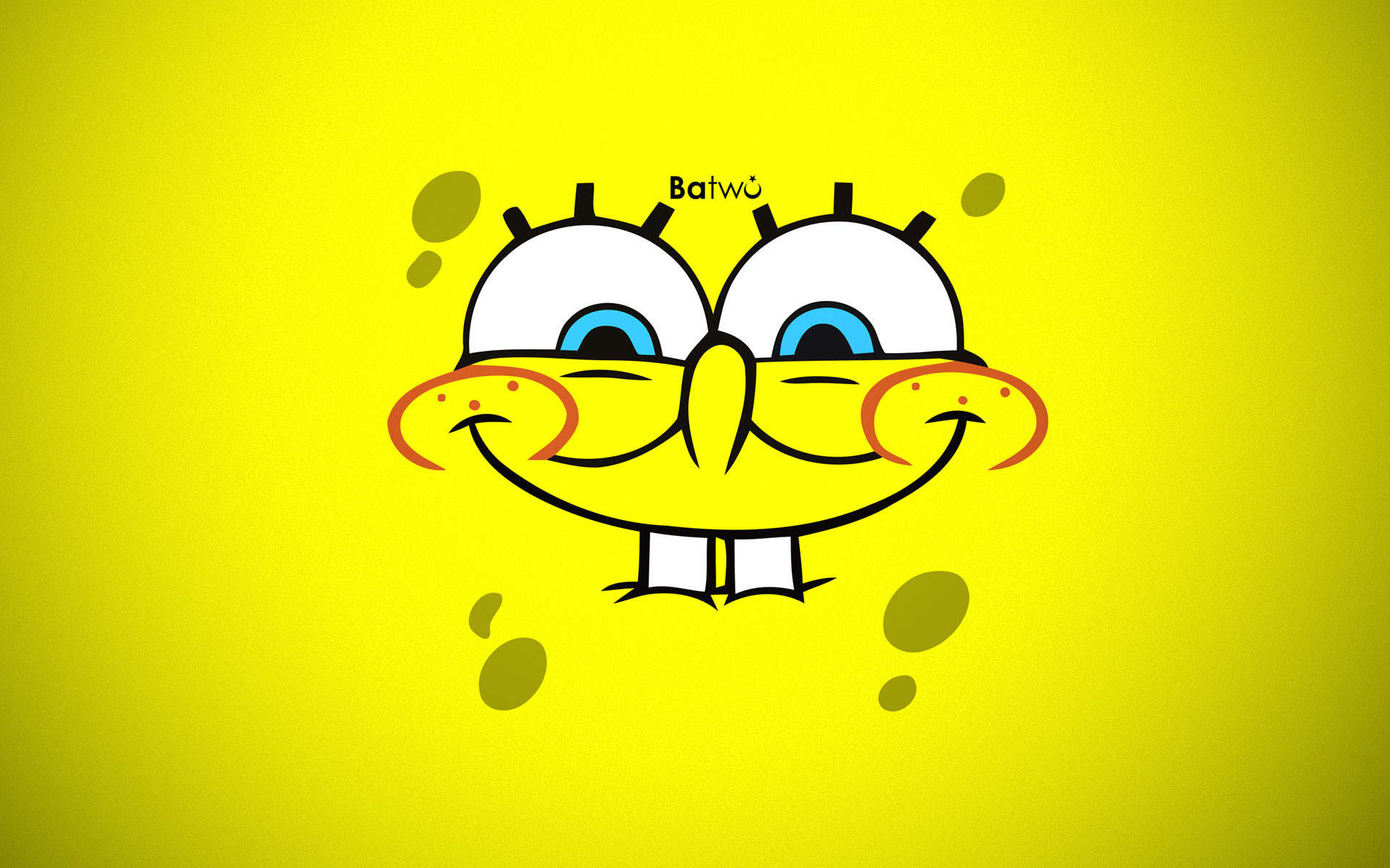 Spongebob Wallpaper 79 Images