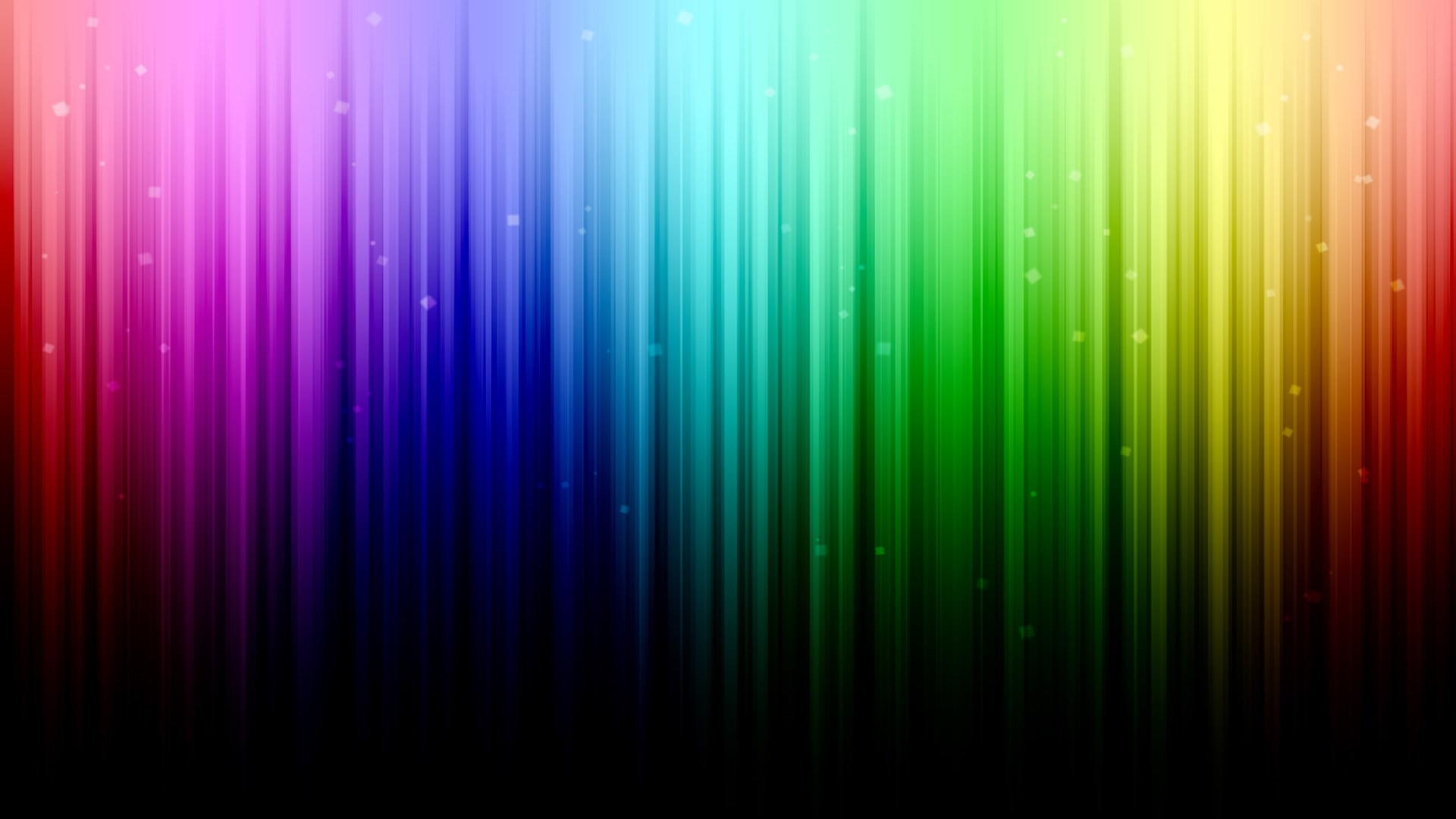 1920x1080 Abstract Rainbow HD Background Wallpapers 10931